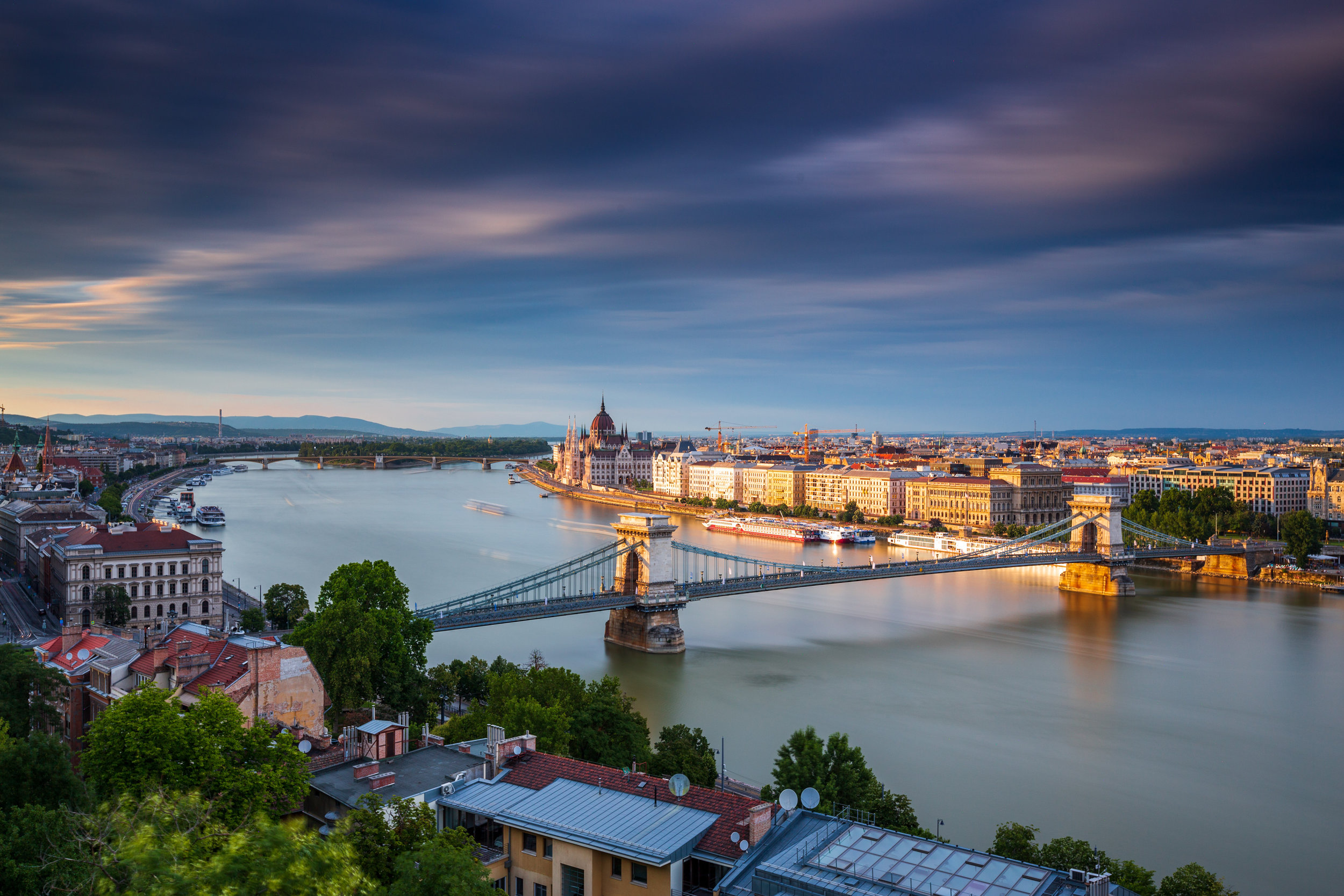 Budapest 2018-06-28-004.jpg