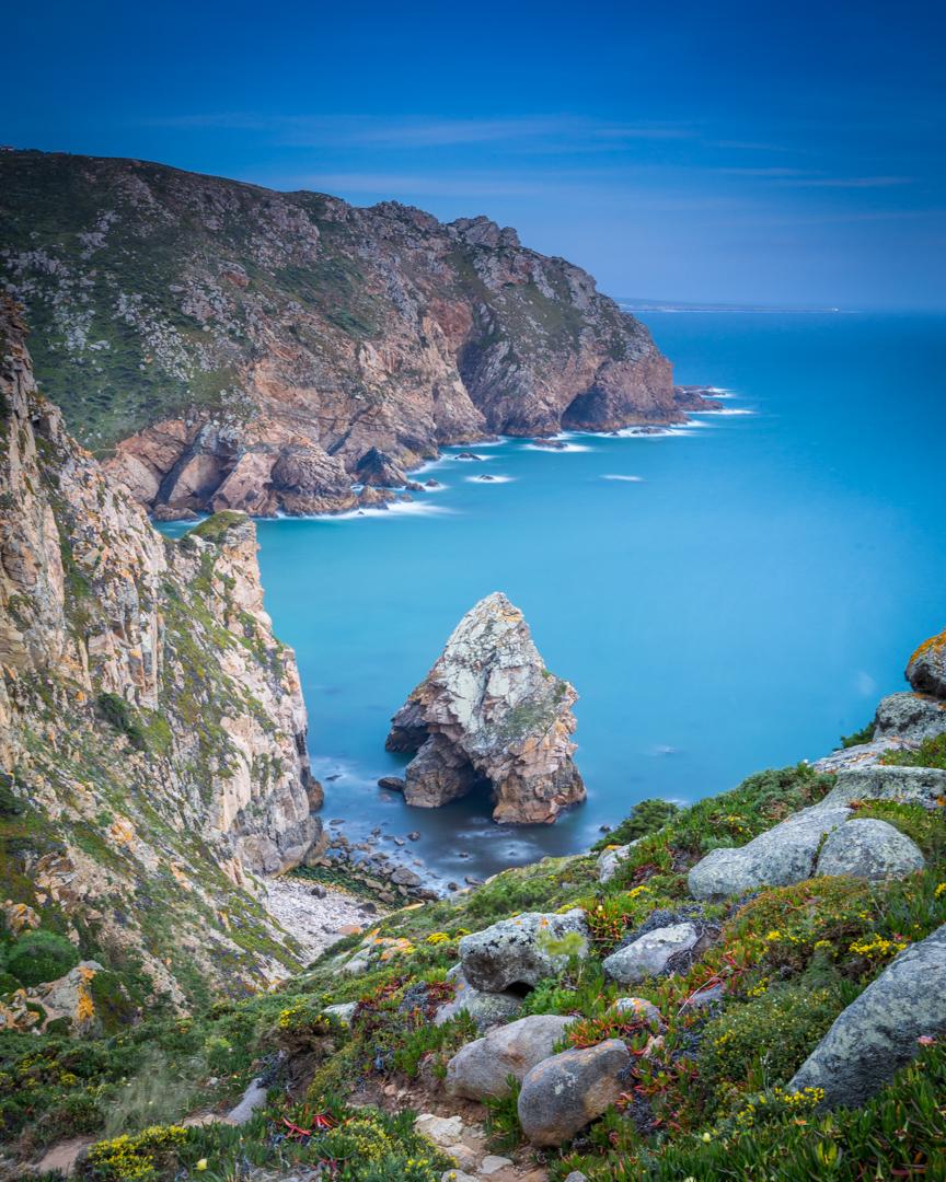 Cabo de Roca.jpg