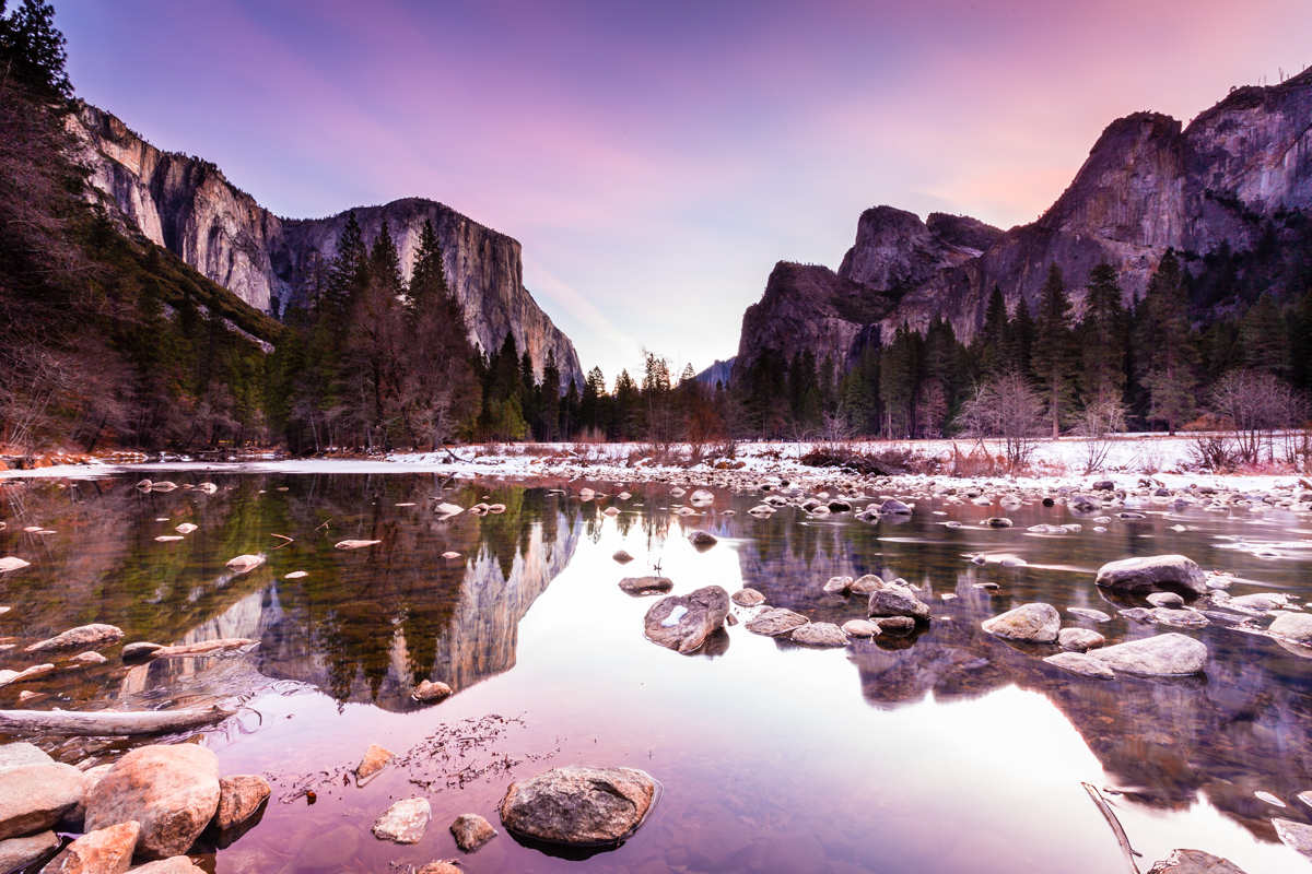 067Yosemite Valley-001.jpg