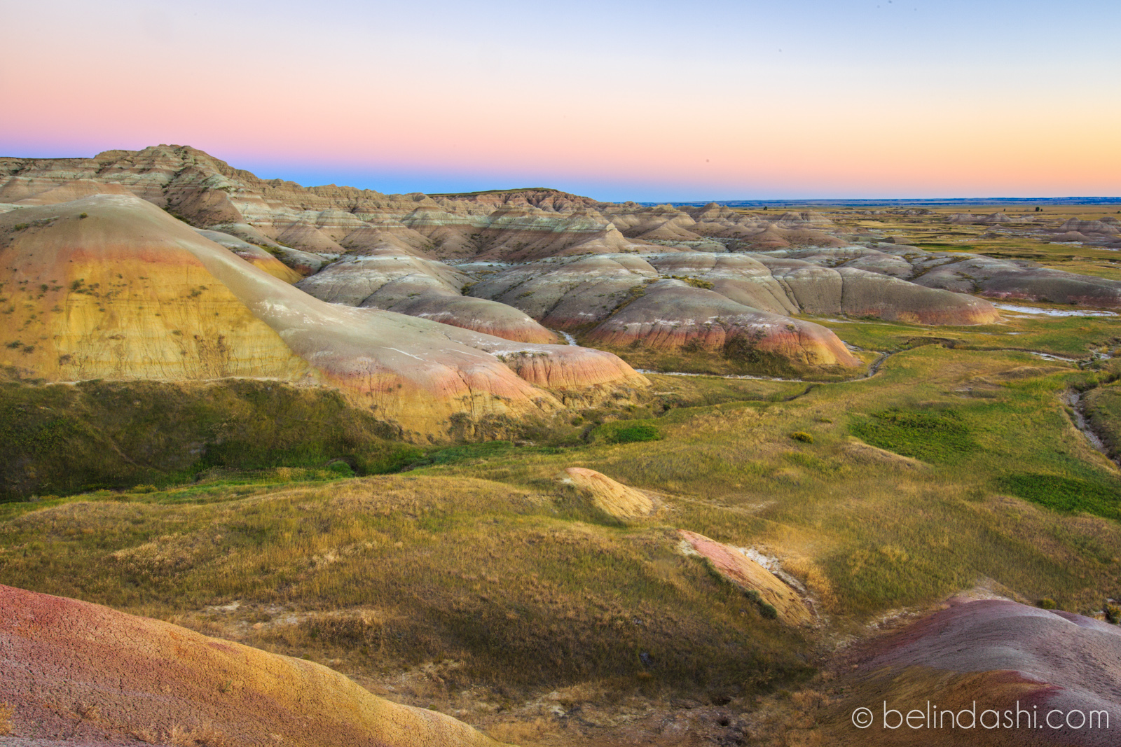 Day 44 - Badlands SD-011-2.jpg