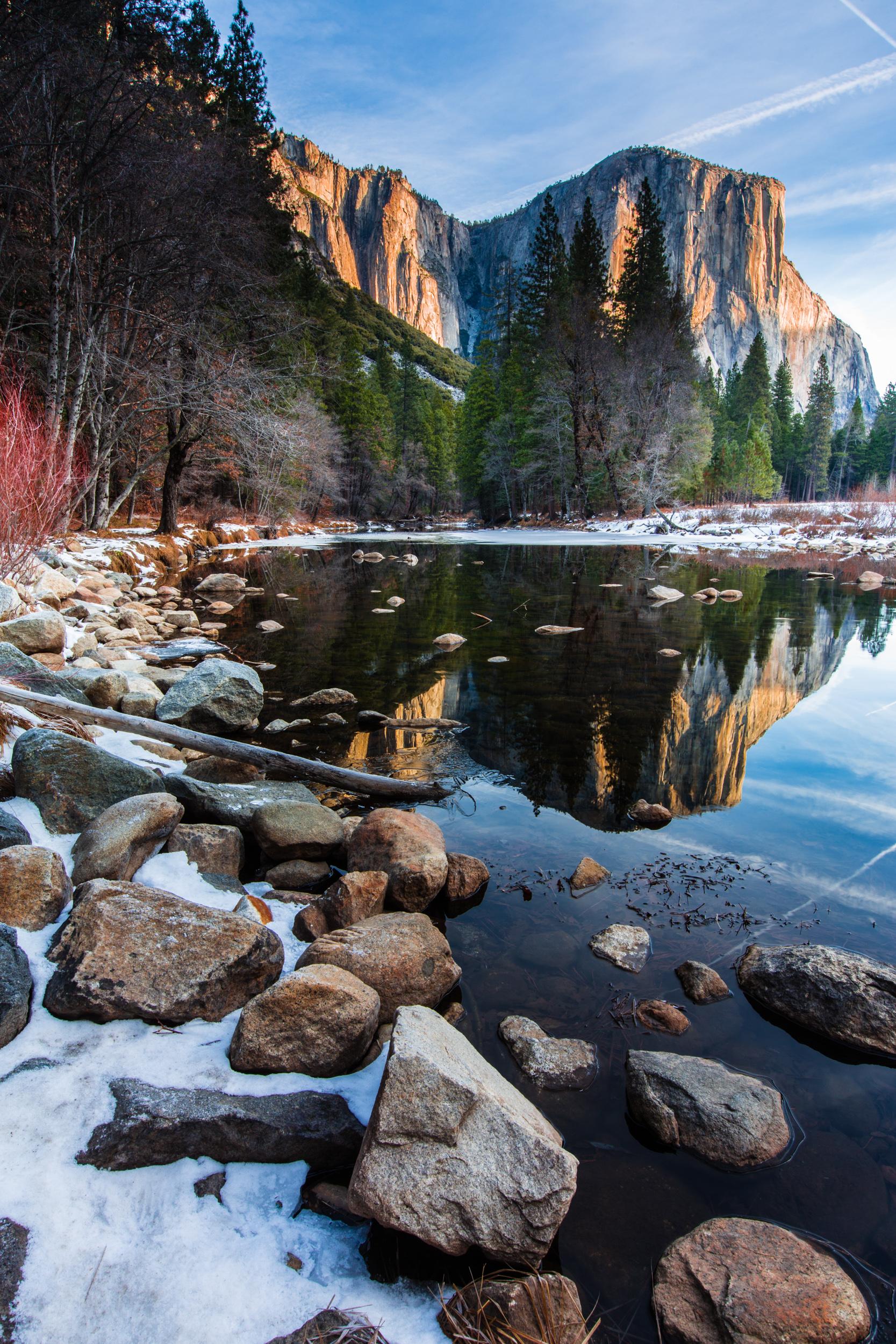 El Capitan at Yosemite Valley Gate-004.jpg