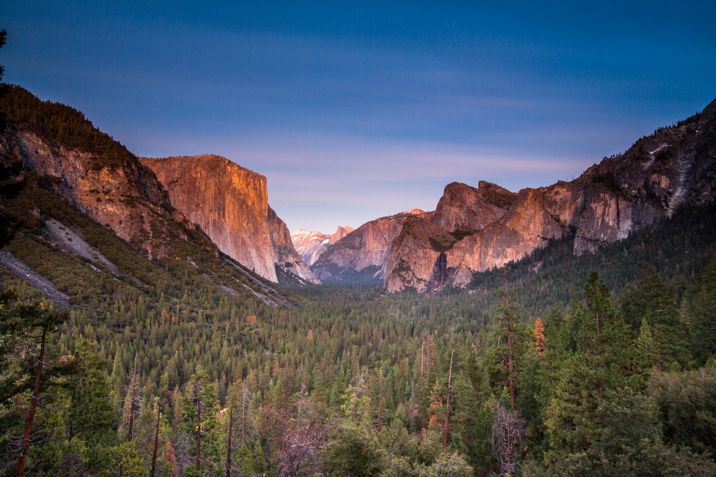 Half Dome Yosemite-001.jpg