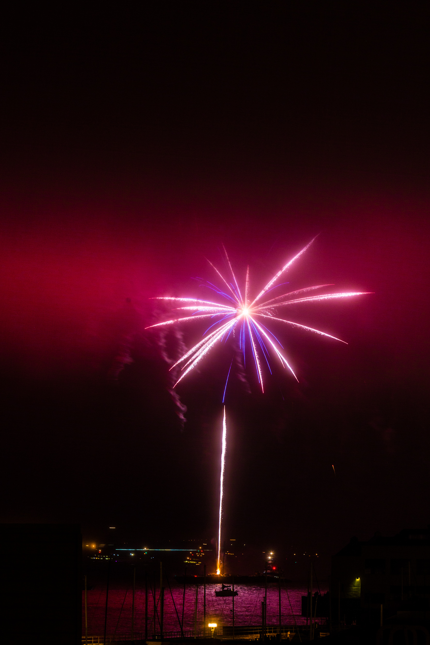 July 4th fireworks 2015-002.jpg