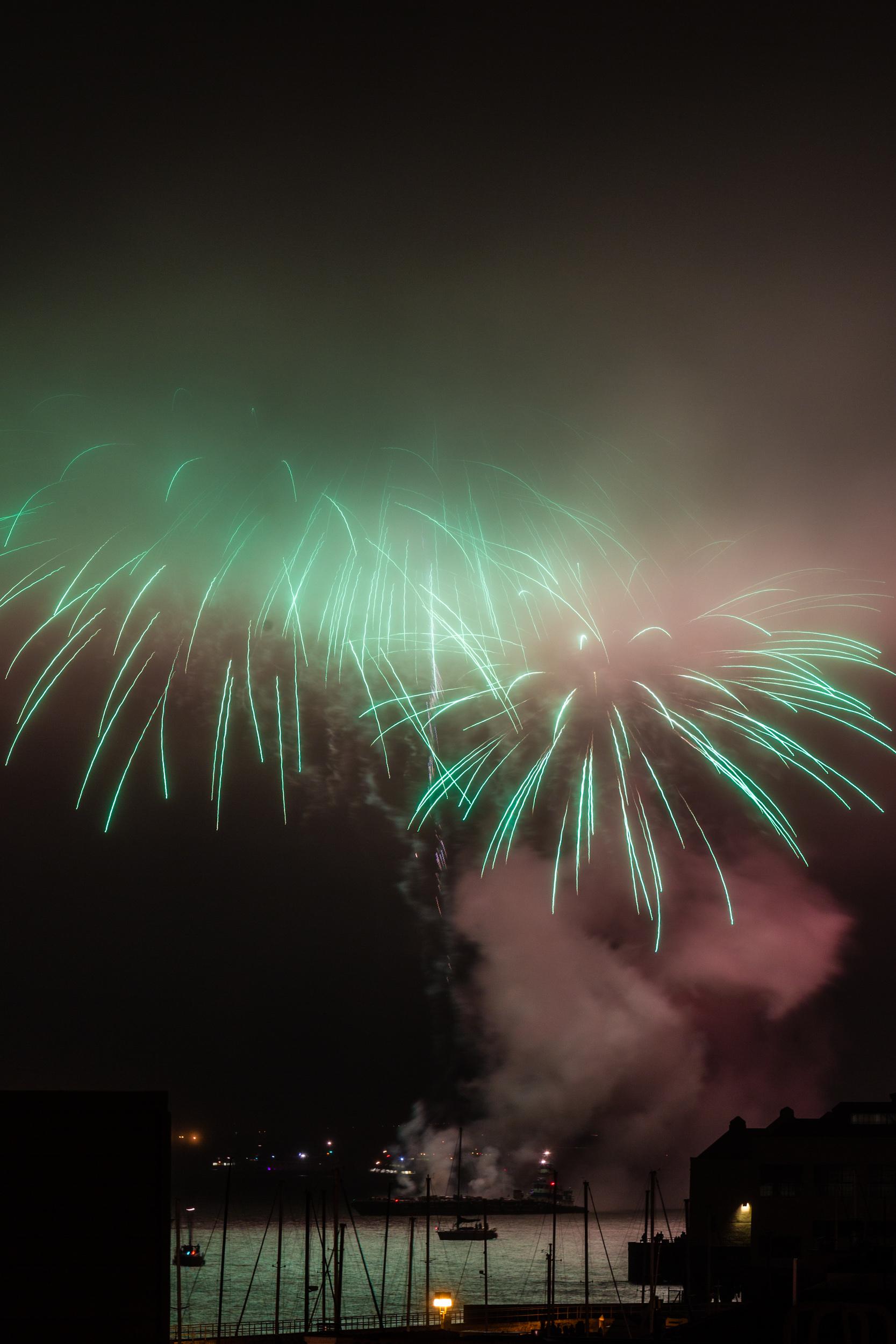 July 4th fireworks 2015-004.jpg