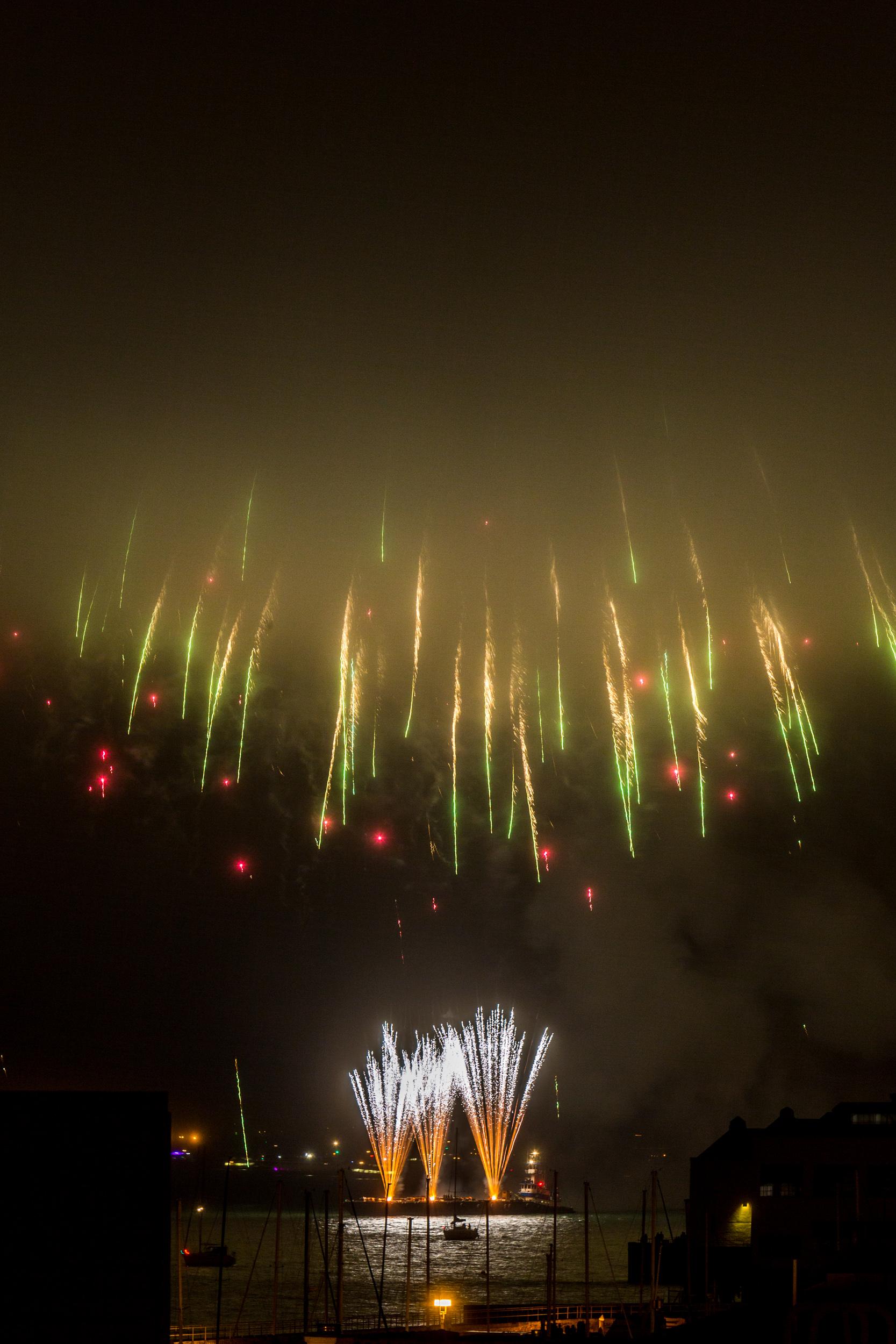 July 4th fireworks 2015-005.jpg