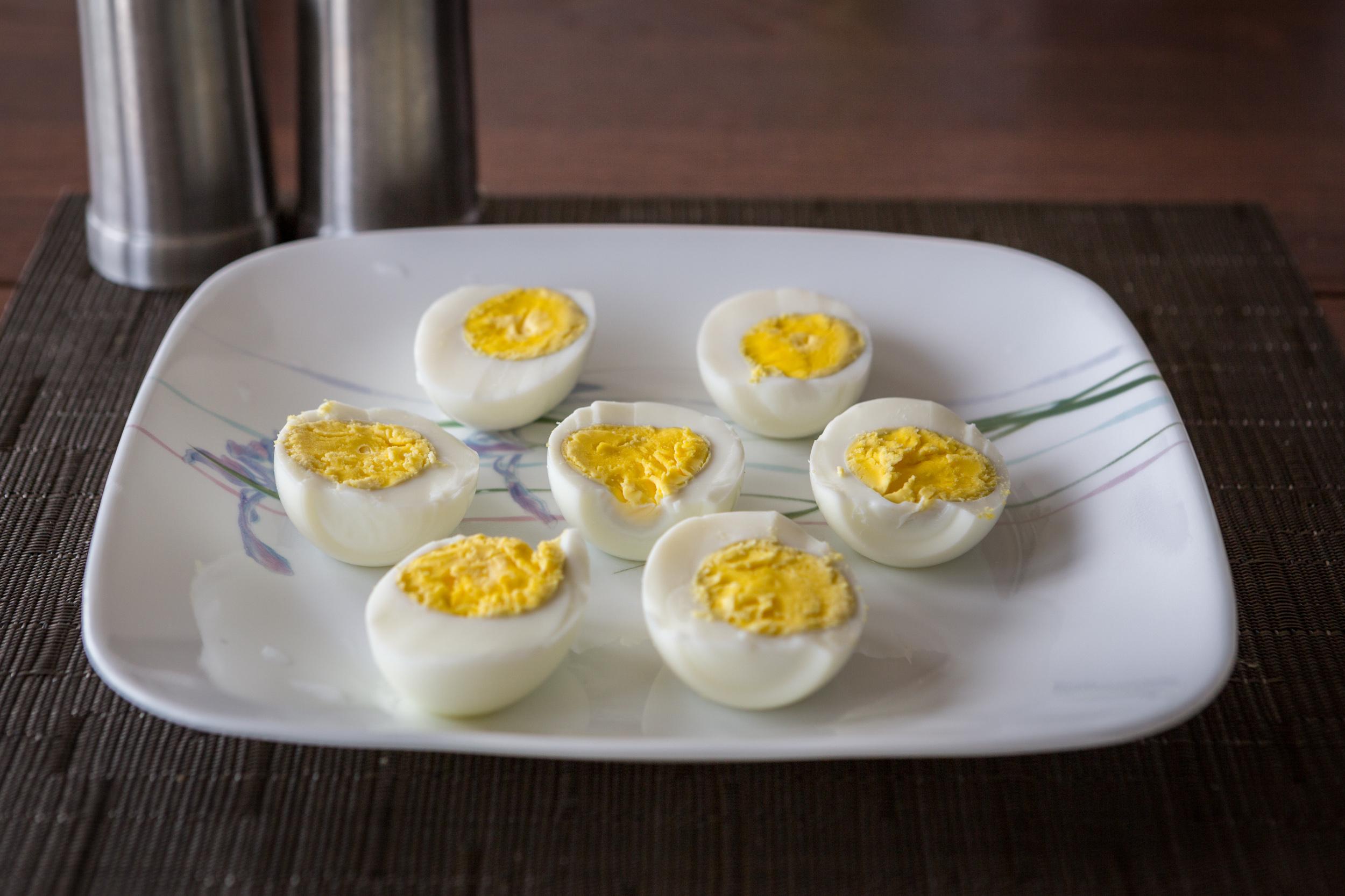 Deviled eggs-001.jpg