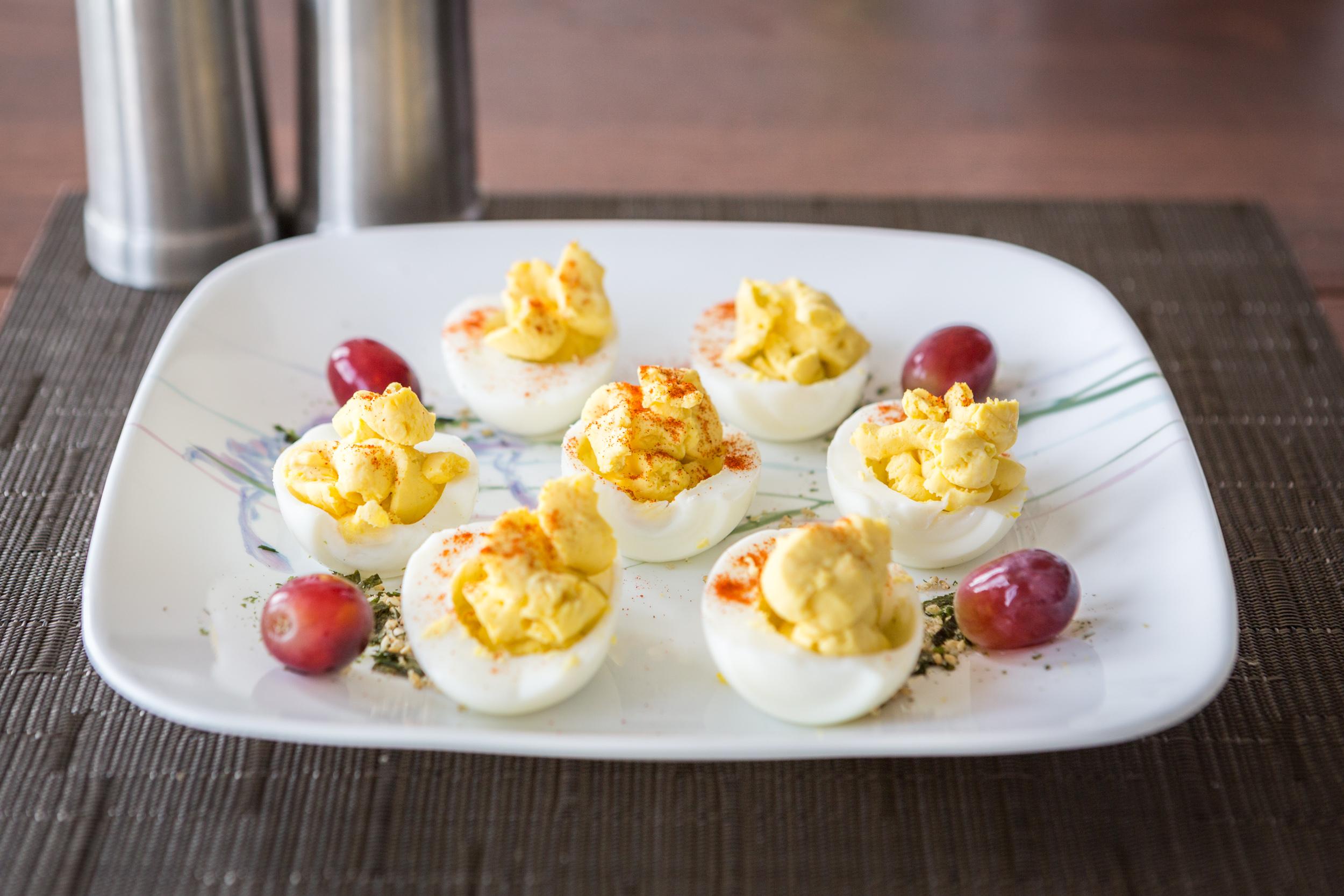 Deviled eggs-006.jpg