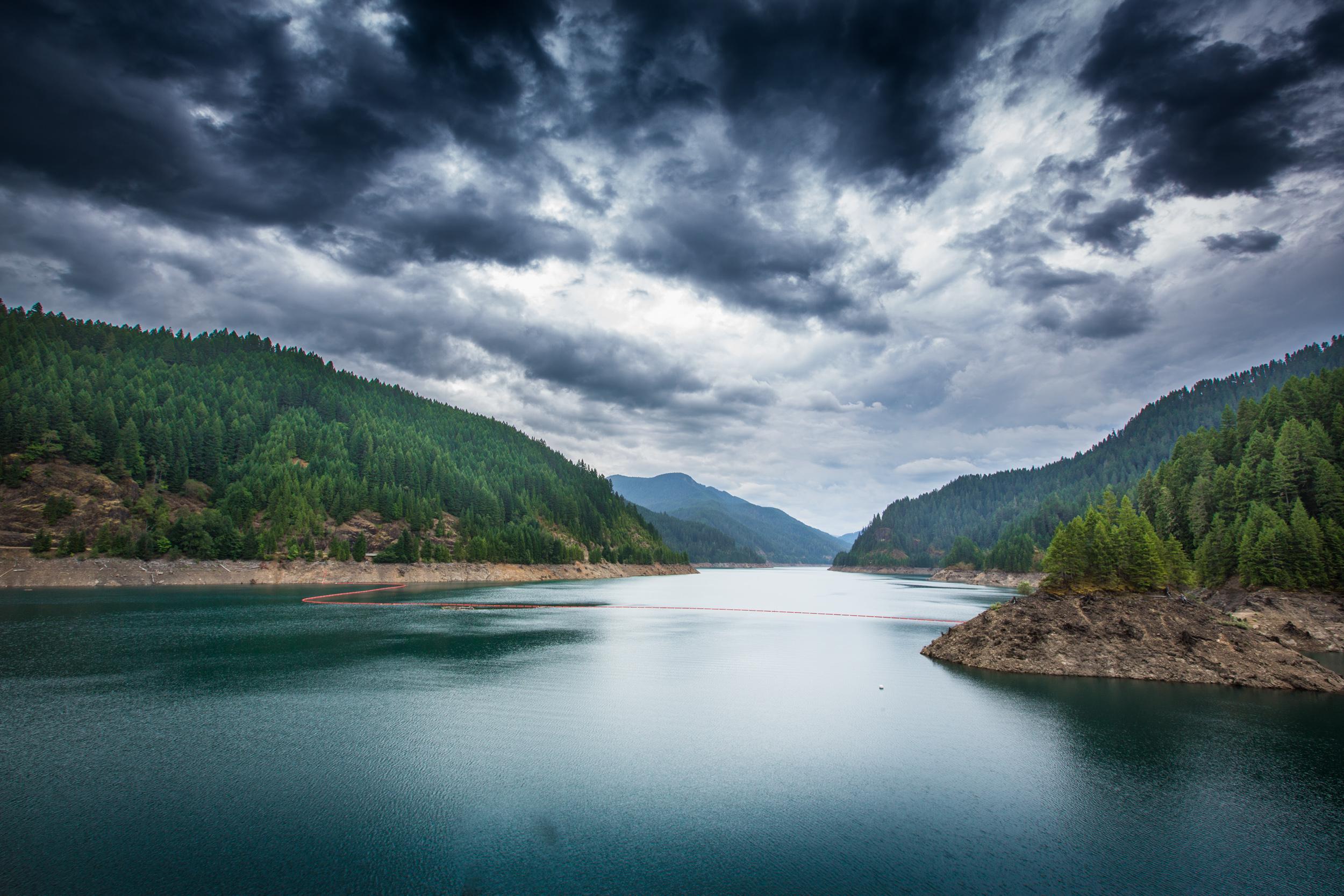 Day 3 - Cougar Dam.jpg