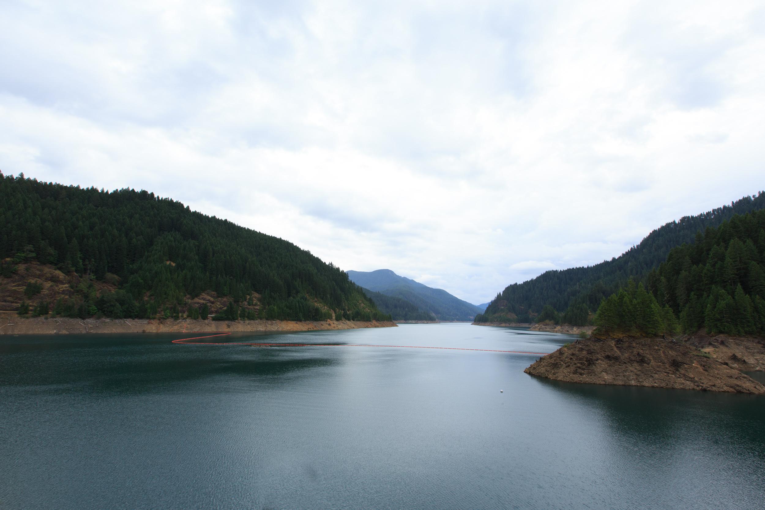Day 3 - Cougar Dam-2.jpg