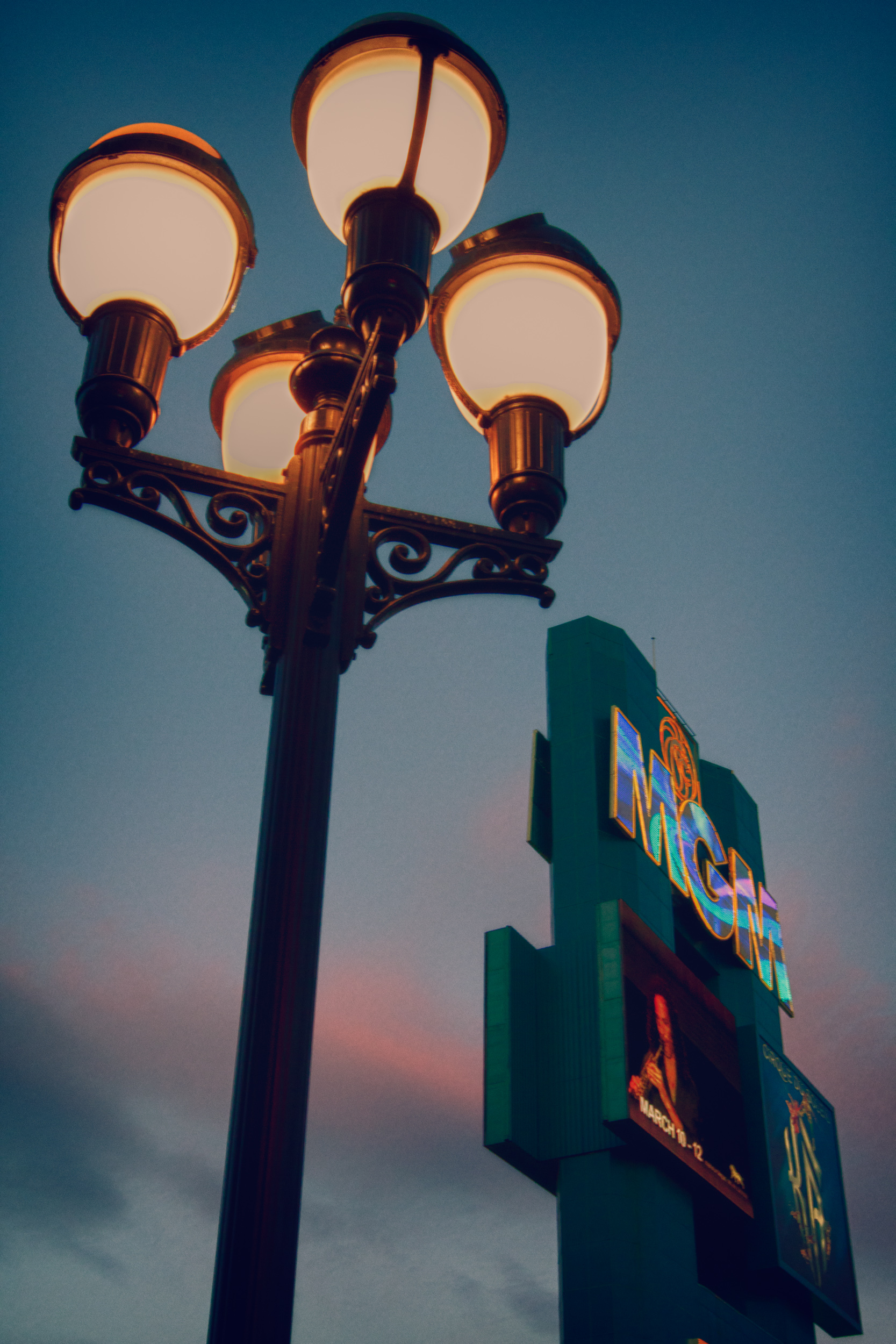 Las Vegas-004.jpg