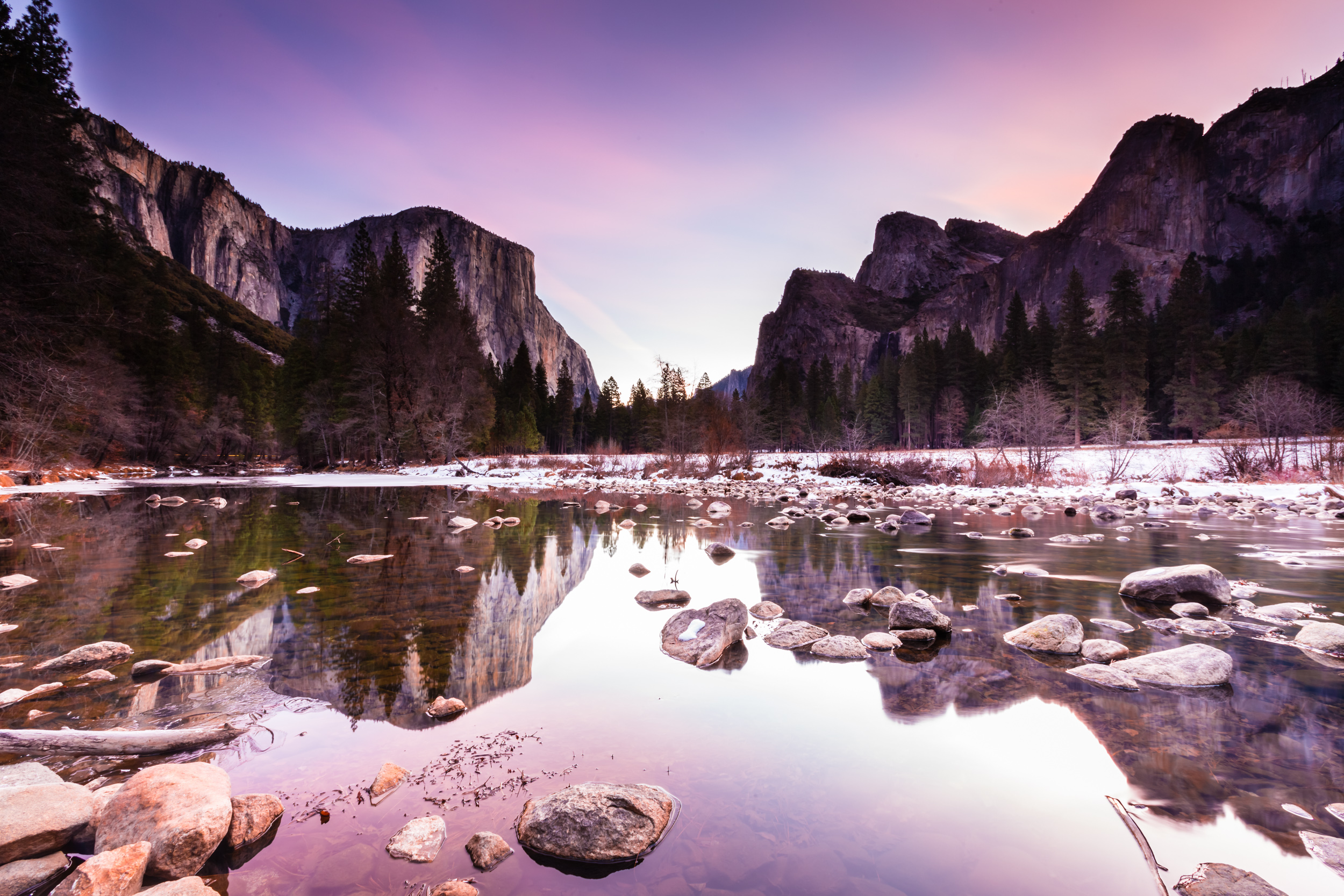 Yosemite Valley-001.jpg