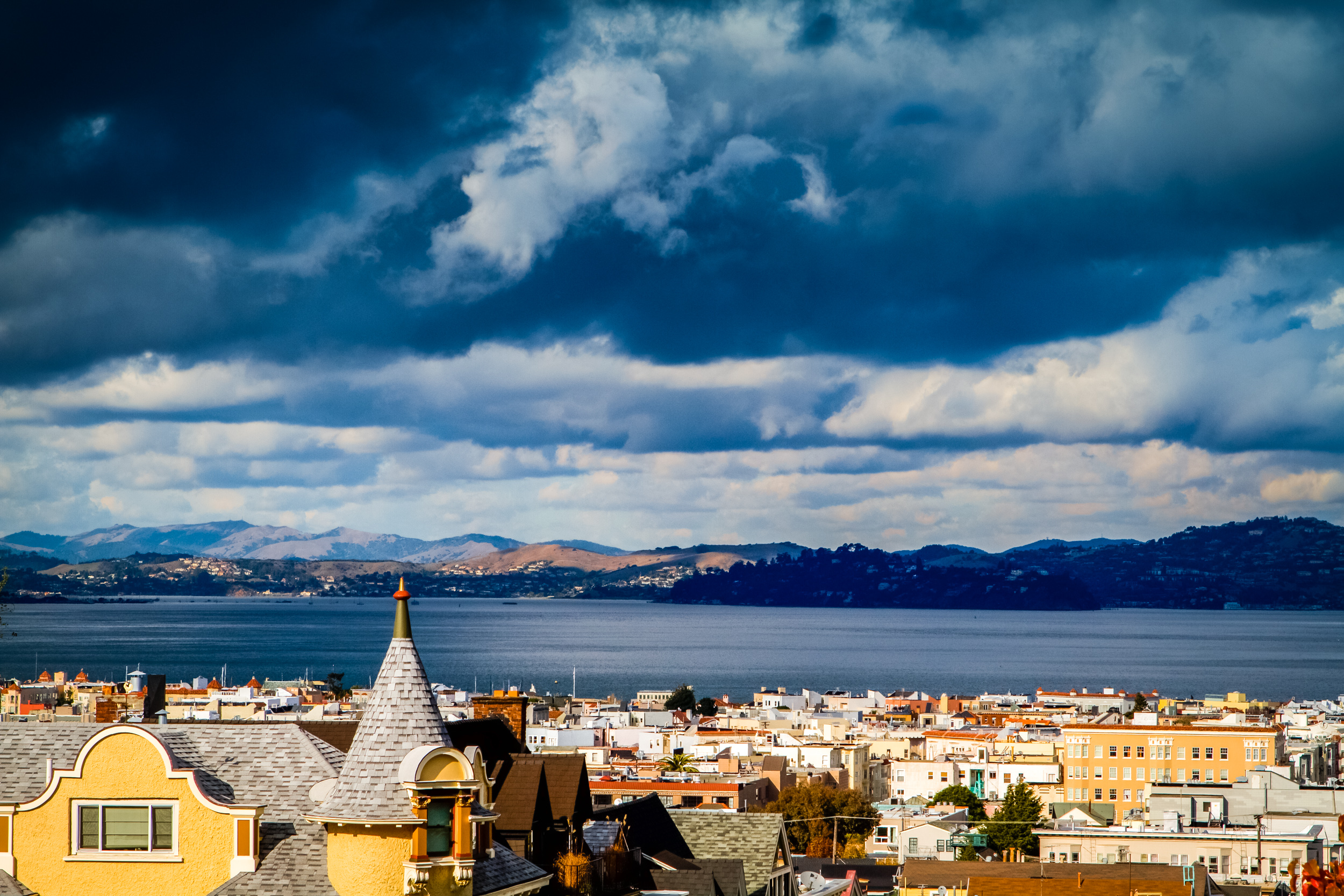 Pac Heights clouds and trees-1.jpg