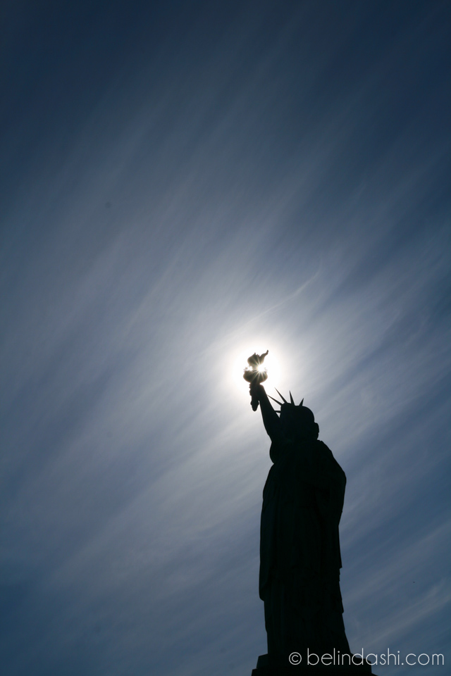 Statue of Liberty in New York.jpg