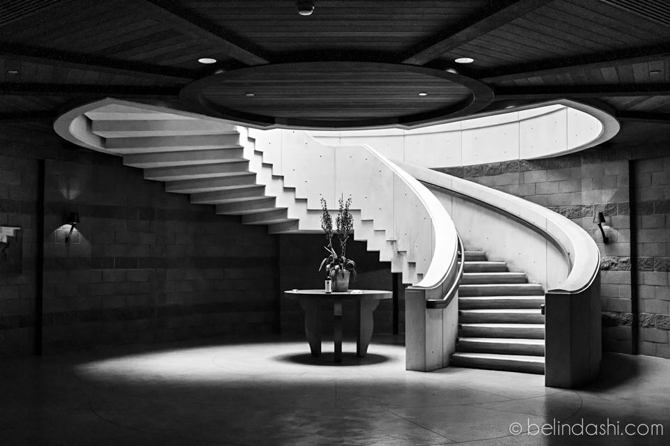 Opus One Napa Valley.jpg