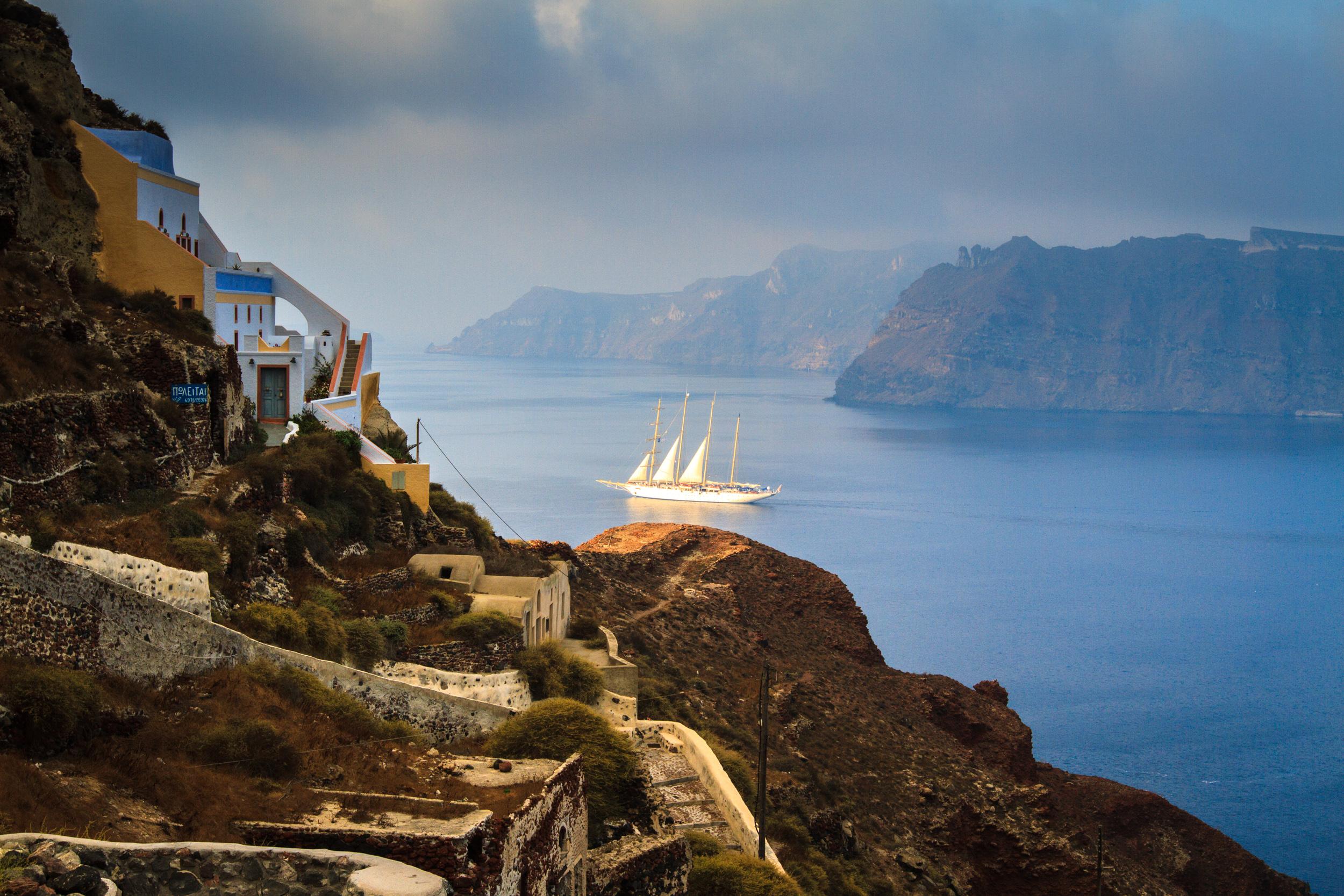 Santorini-021.jpg