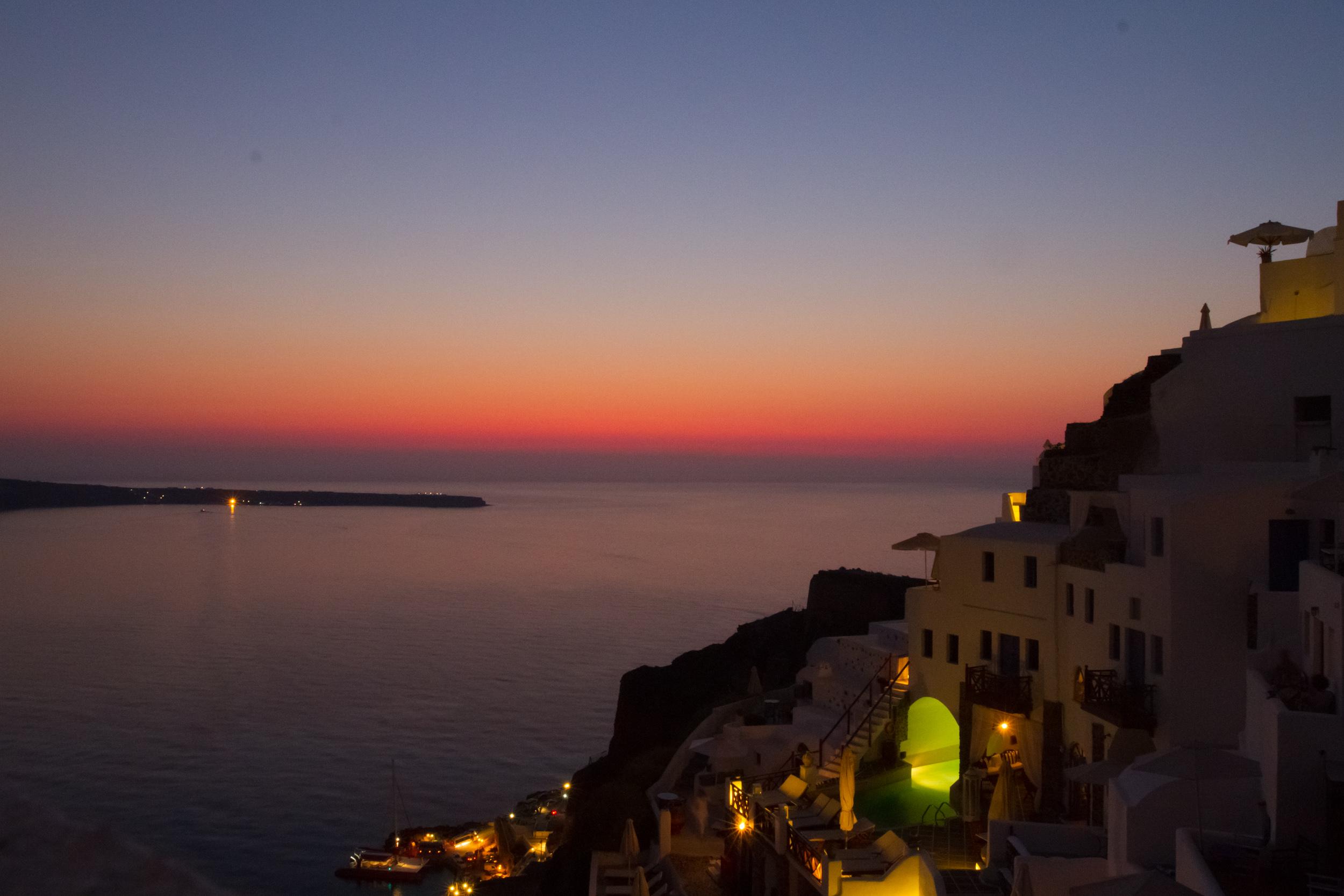 Santorini-011.jpg