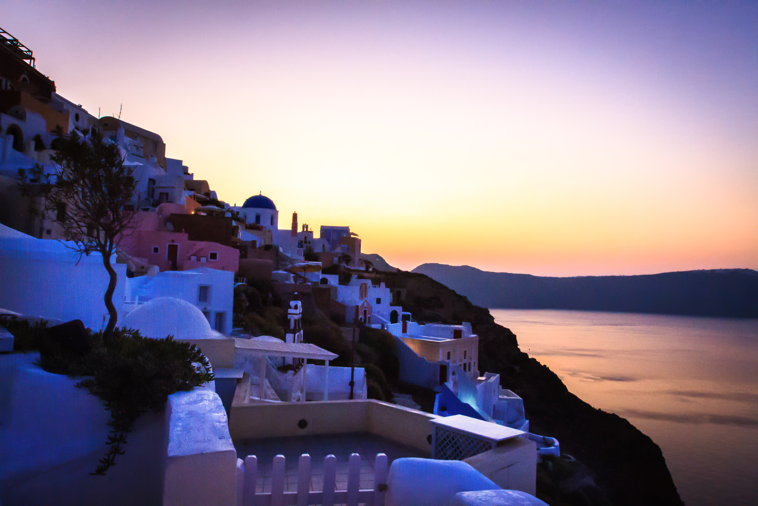 Santorini-007-Edit.jpg