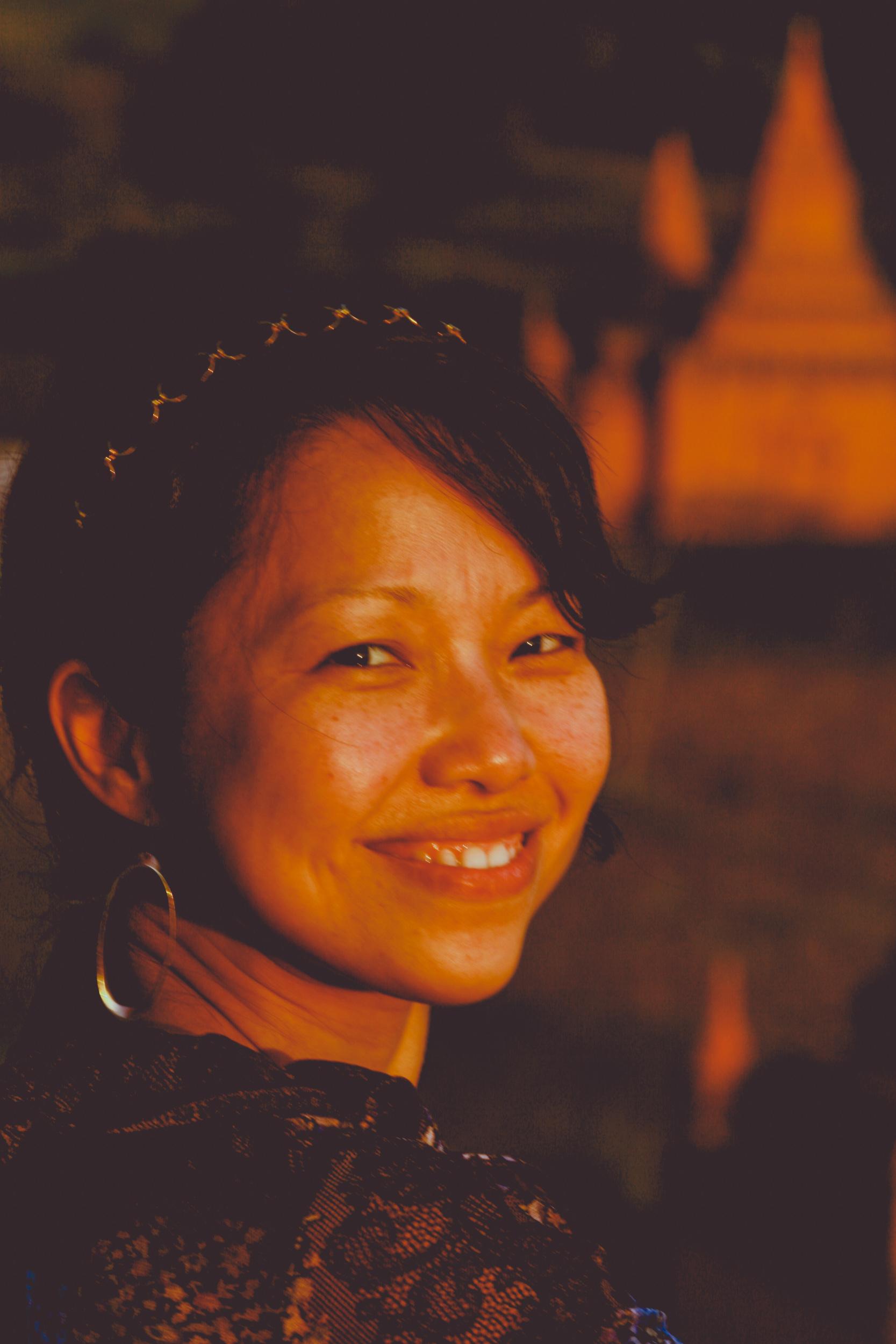 Belinda in Bagan.jpg