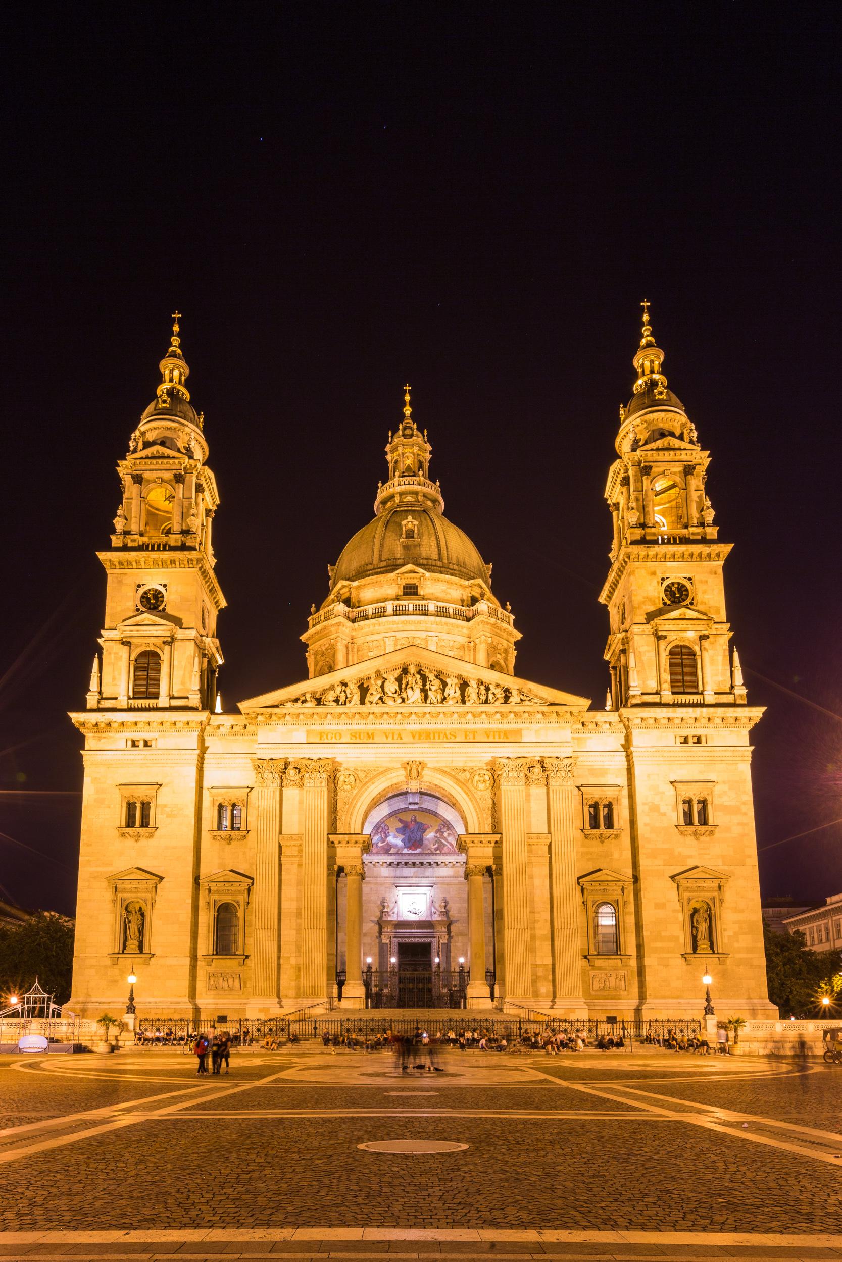 Budapest 2018-06-29-015.jpg
