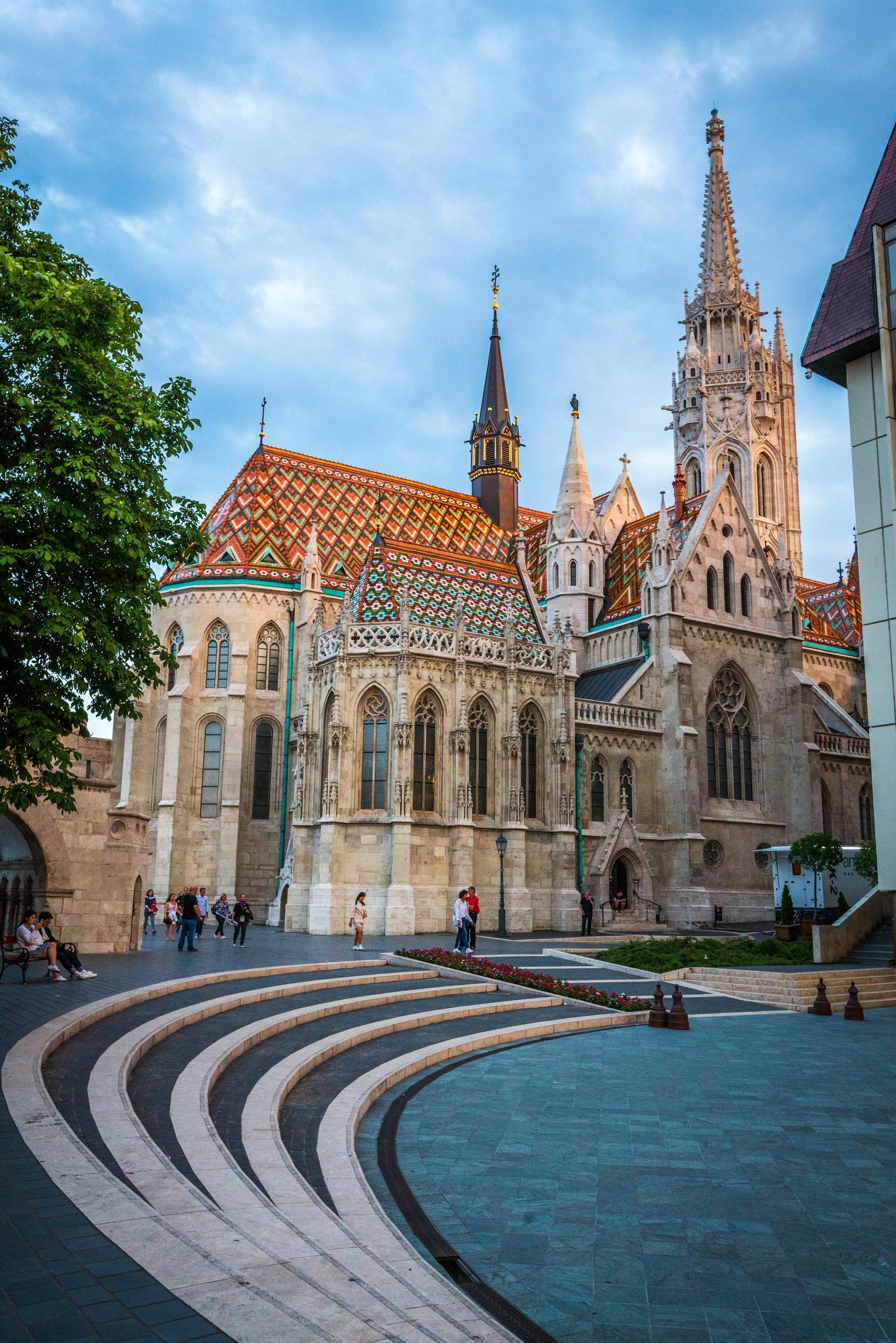 Budapest 2018-06-29-006.jpg