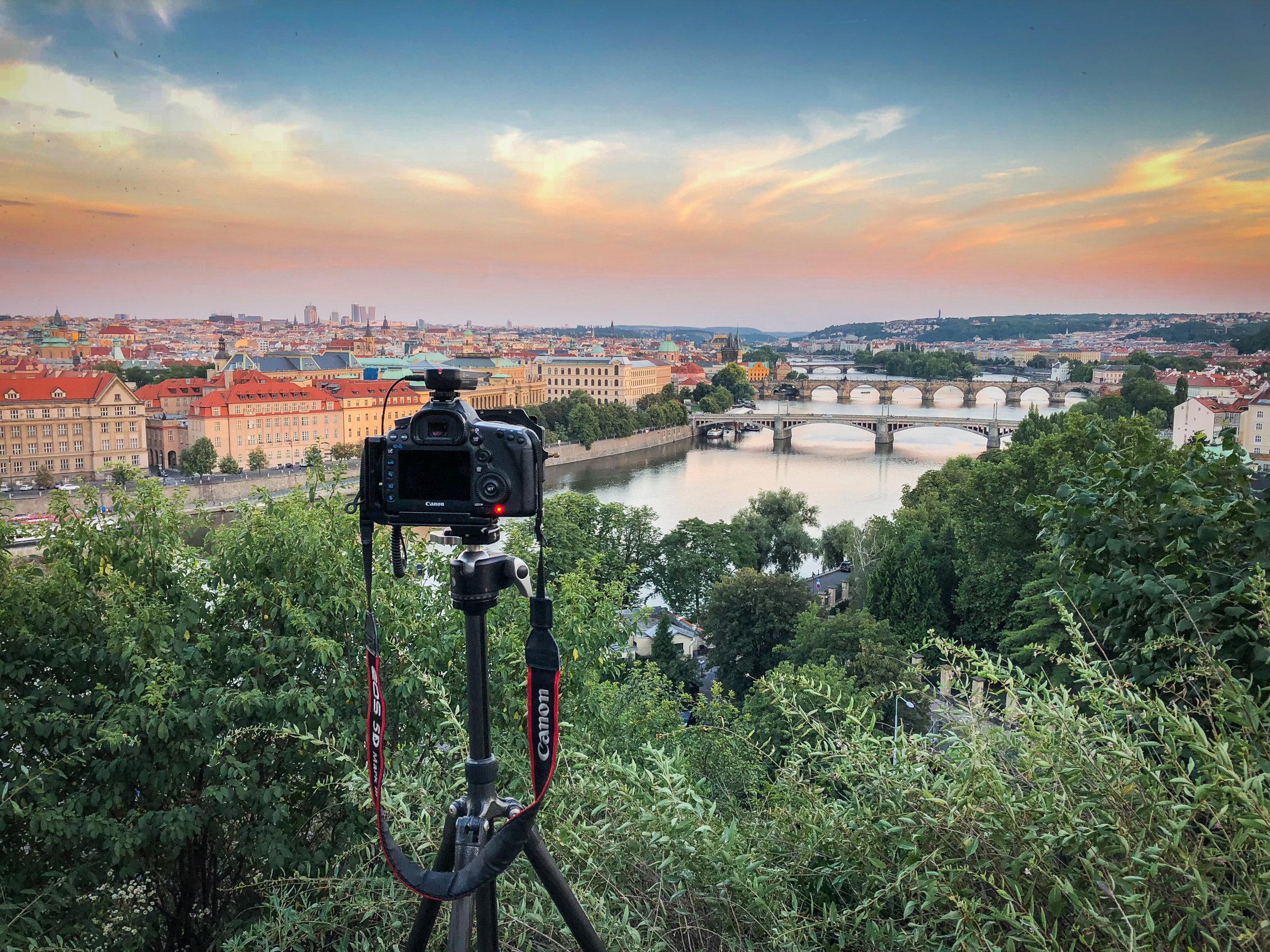 iPhone Prague 2018-07-06-002.jpg