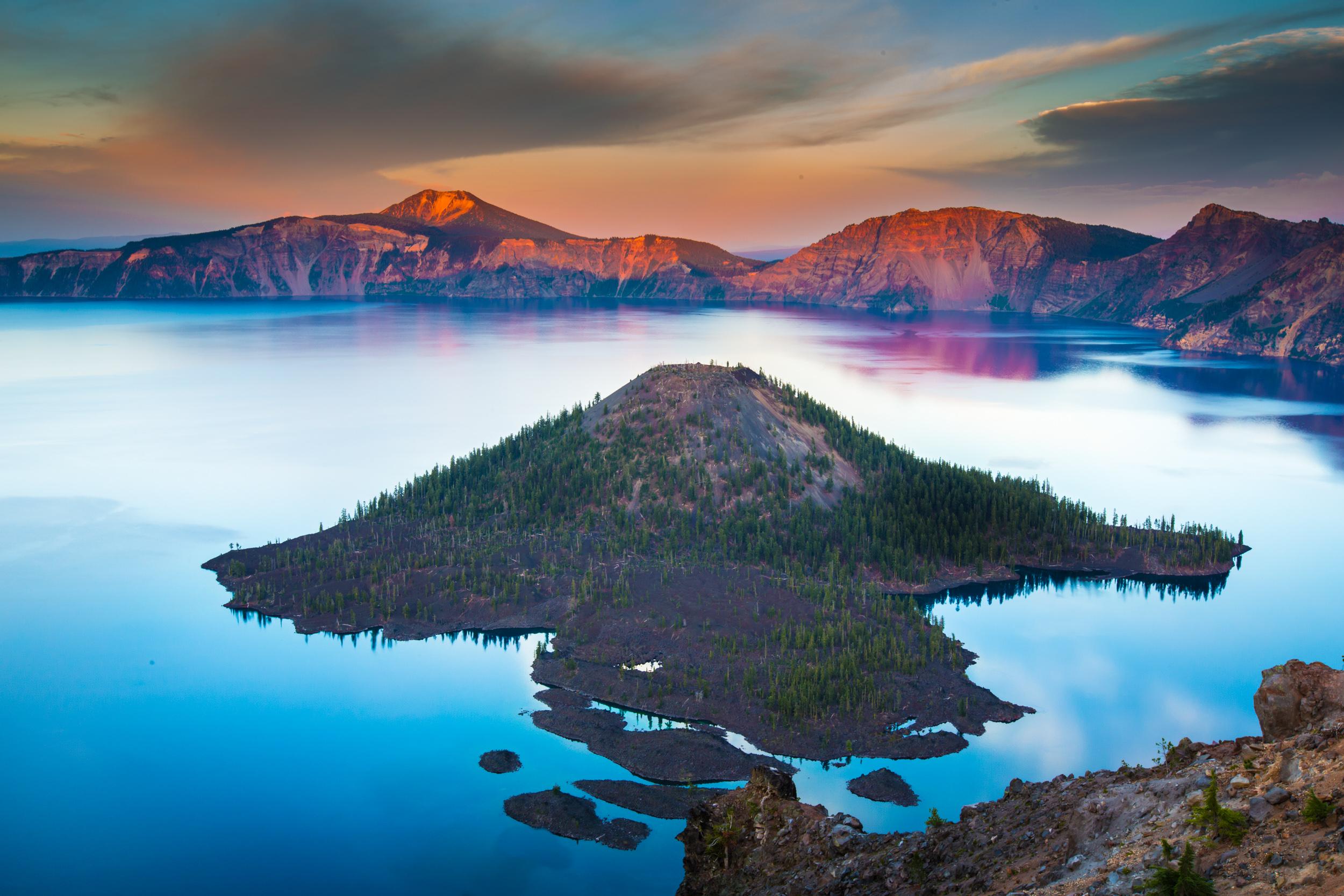 Day 2 - Crater Lake, OR-021.jpg