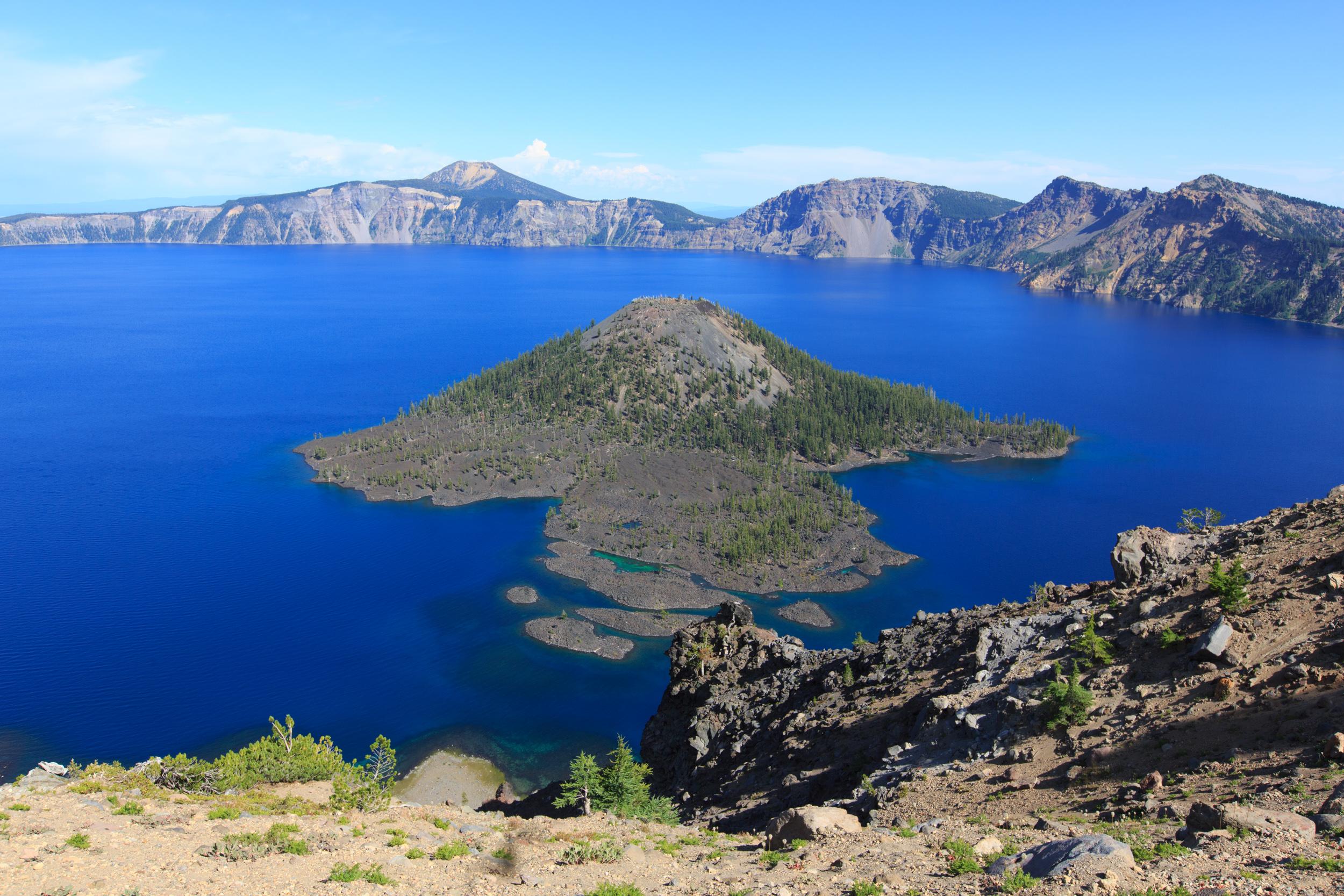 Day 2 - Crater Lake, OR-012-2.jpg
