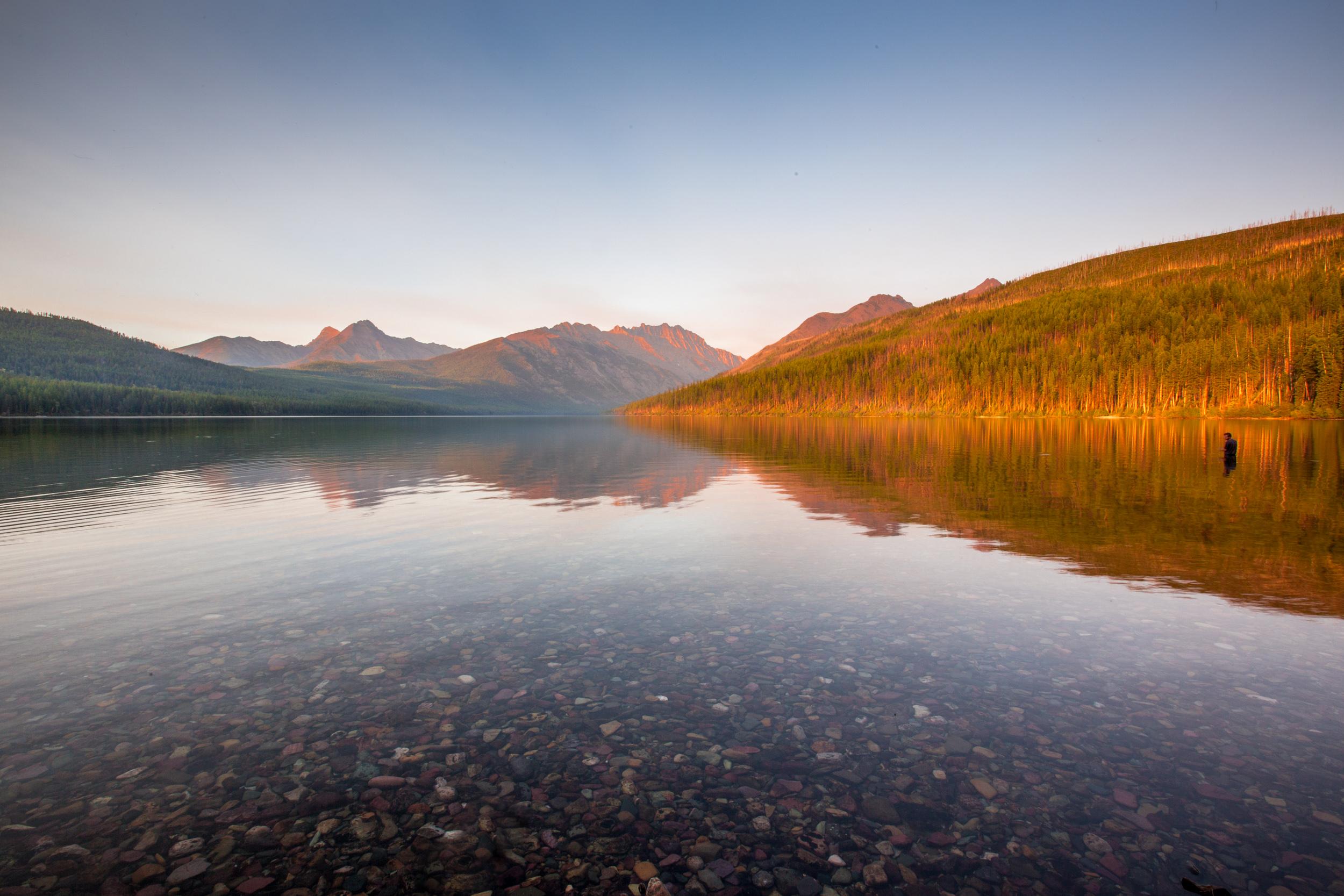 Day 20 - Kintla Lake Glacier National Park-003-3.jpg