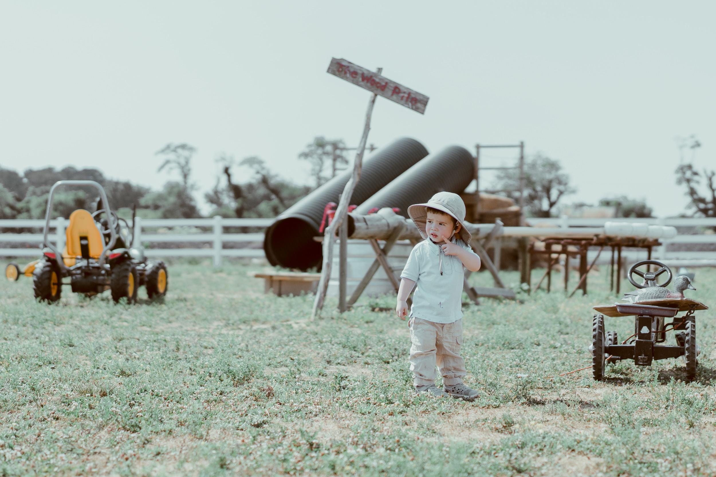 Orion at Cullipher Farm 2019-05-30-17-2.jpg
