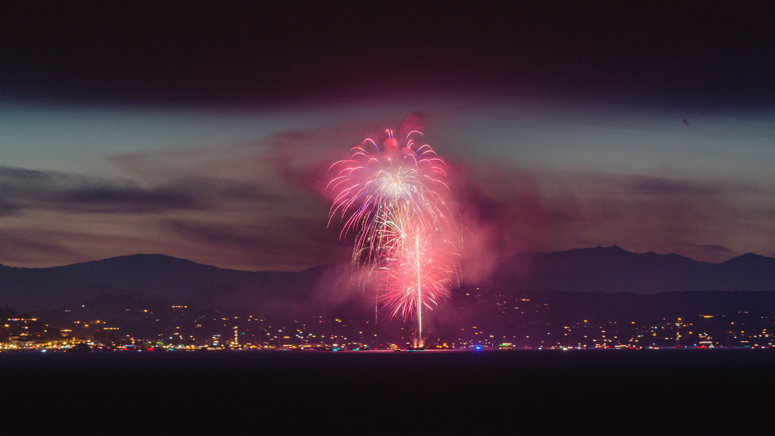July 4th fireworks 2014-003.jpg