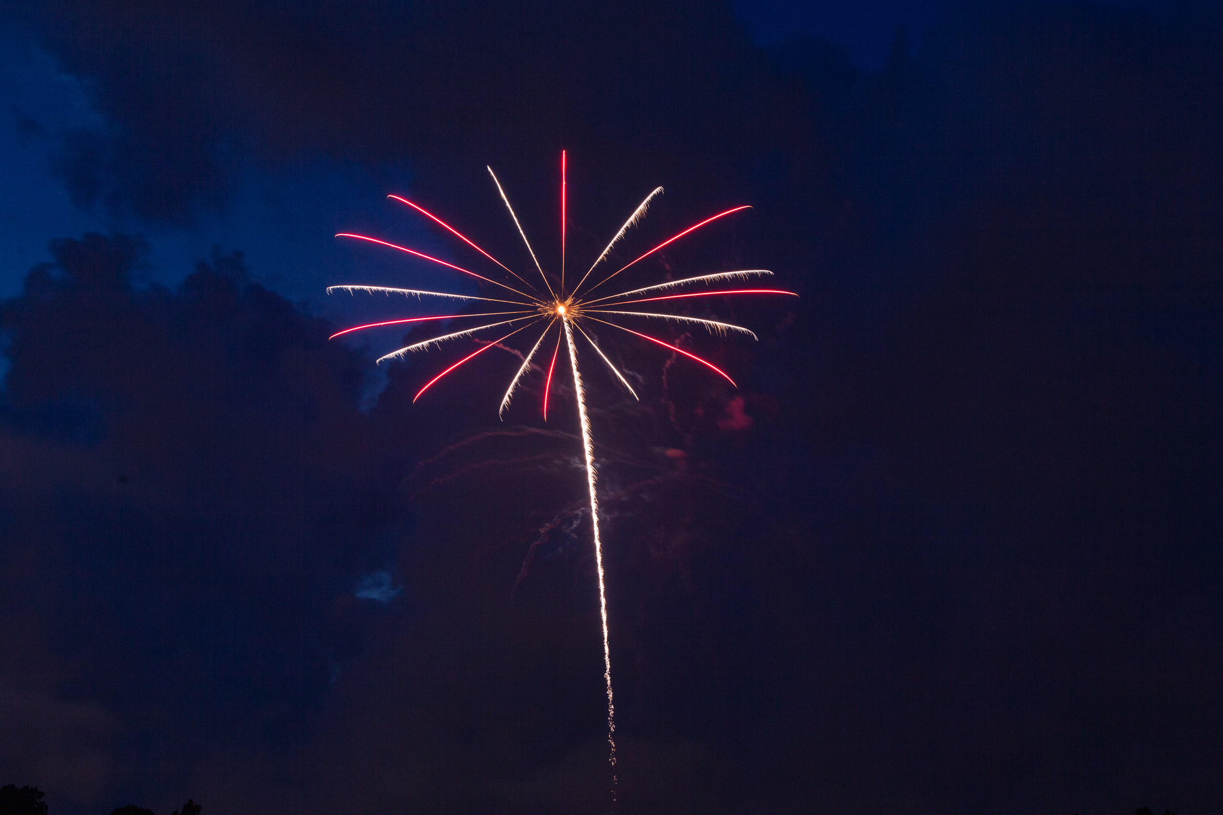 July 4th fireworks at Boone NC 2019-07-04-003.jpg