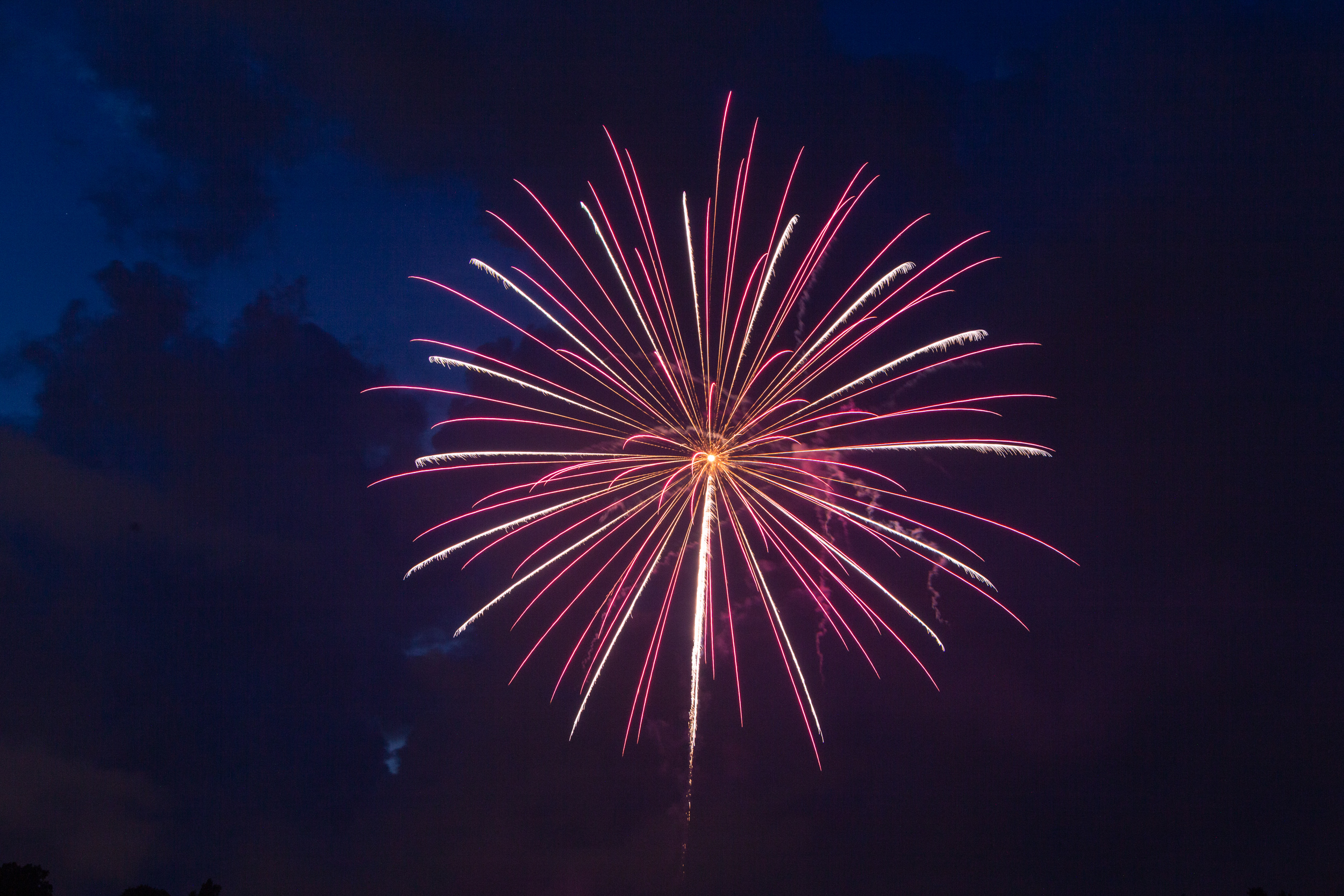 July 4th fireworks at Boone NC 2019-07-04-004.jpg