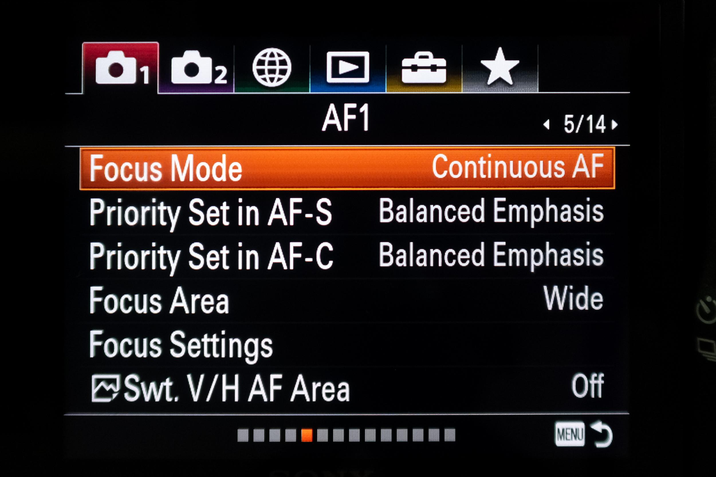Sony focus adjustment-003.jpg