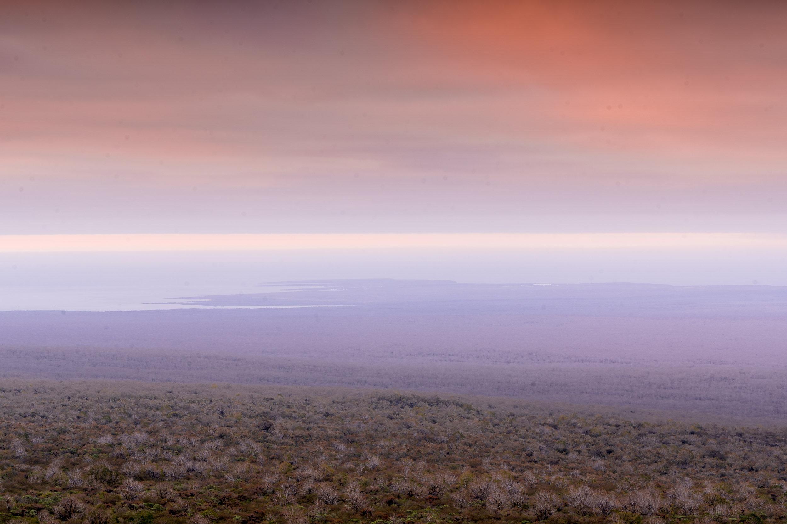Cerro Mesa Baltra Island 2019-09-18-002.jpg