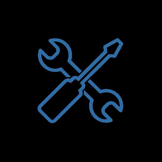 business tools i-sen.png