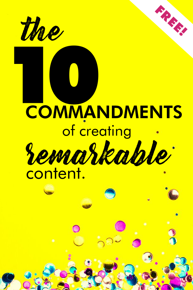 10commandmentsofremakablecontent.png