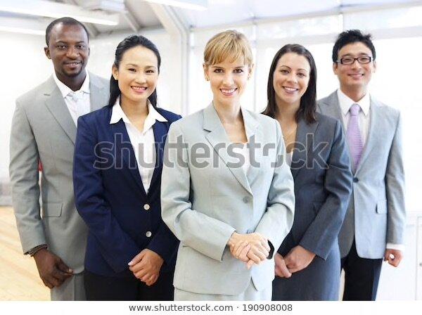 group-business-people-600w-190908008.jpg