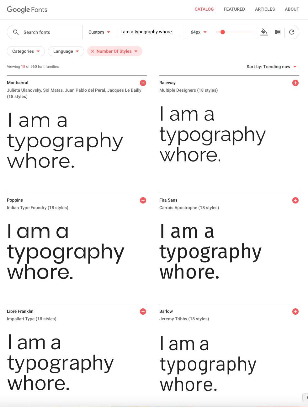 Google_Fonts sample.png