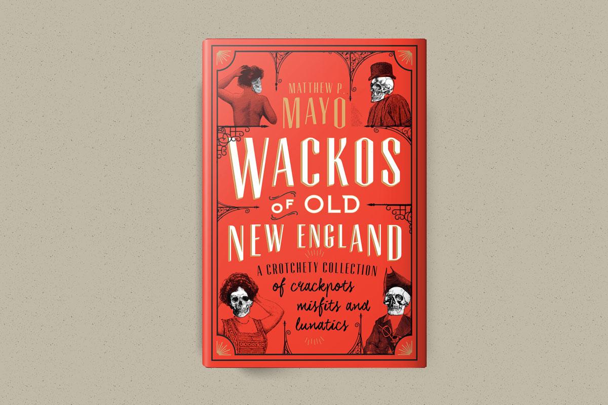 watsondesign_wackos2_bookcover.jpg