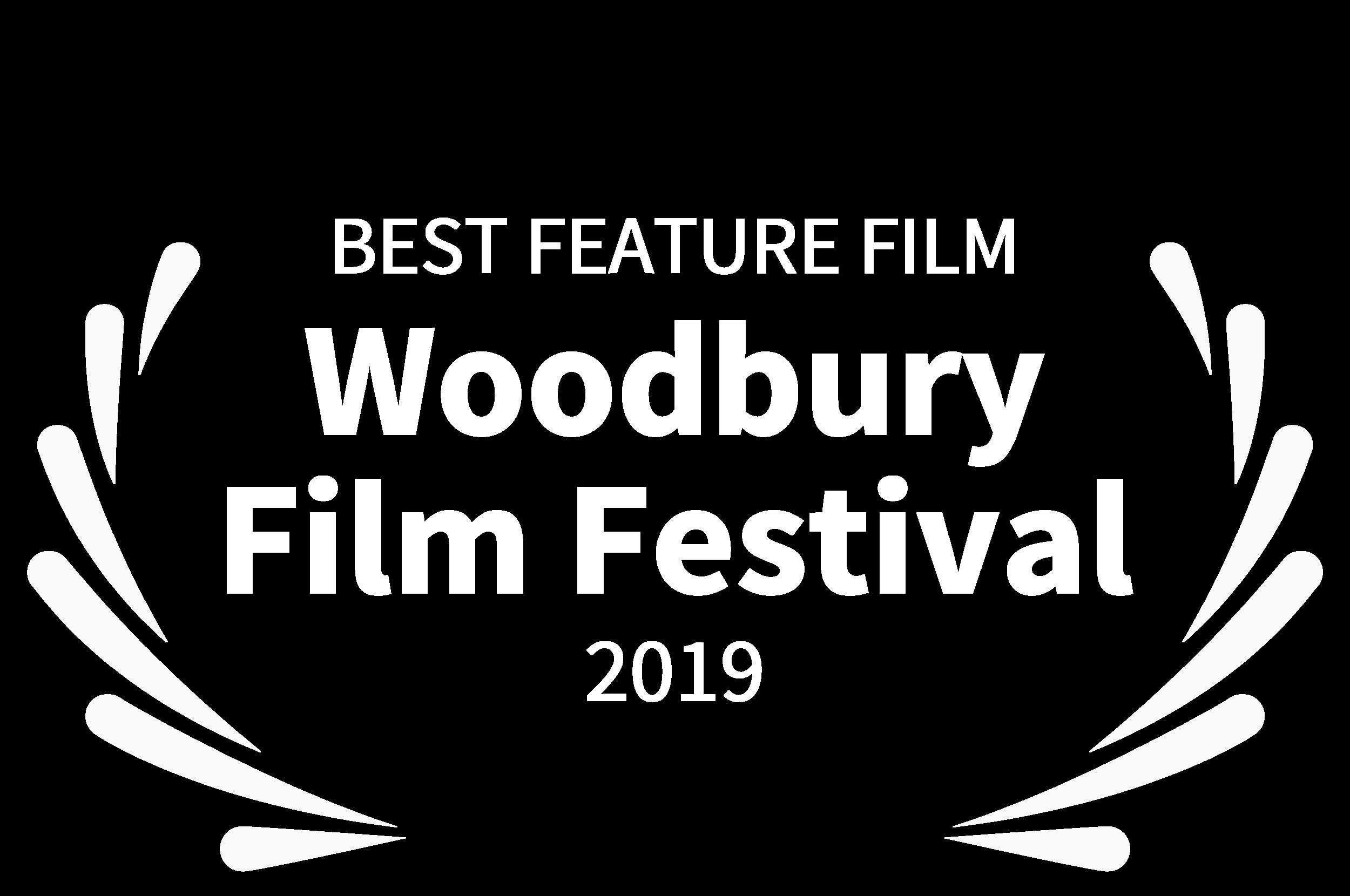 BESTFEATUREFILM-WoodburyFilmFestival-2019.png