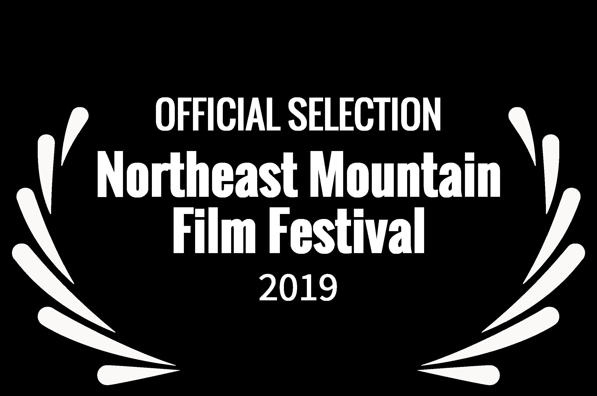 OFFICIALSELECTION-NortheastMountainFilmFestival-2019.png