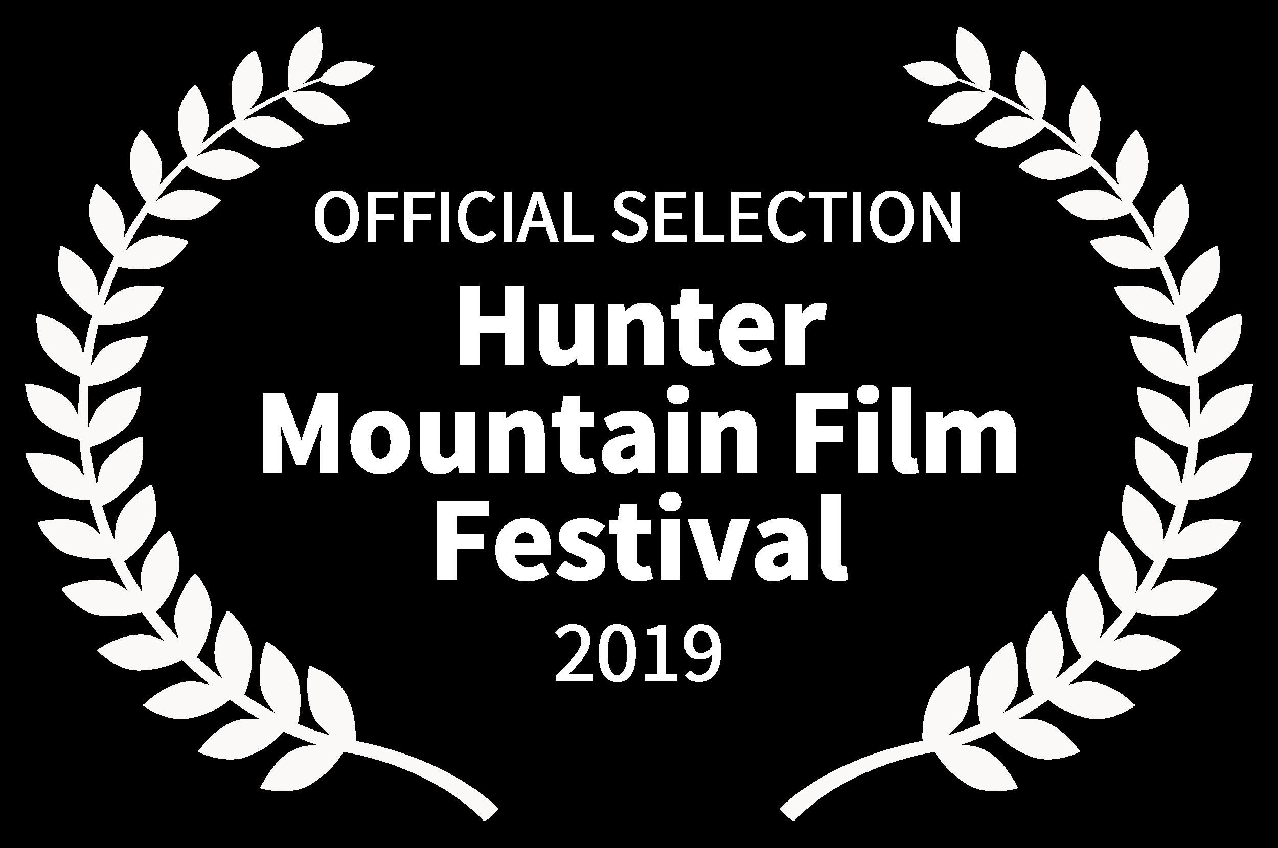 OFFICIALSELECTION-HunterMountainFilmFestival-2019.png