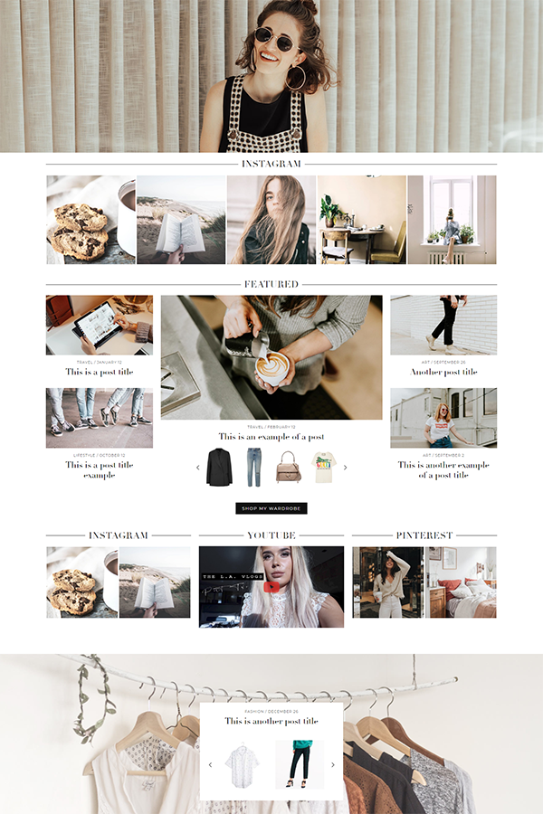 pipdig_lavoie_wordpress_theme.png