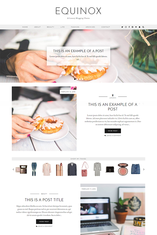 pipdig_equinox_wordpress_theme.png
