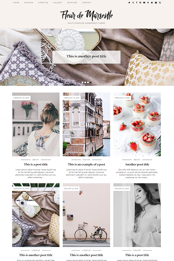 pipdig_blossom_wordpress_theme.png