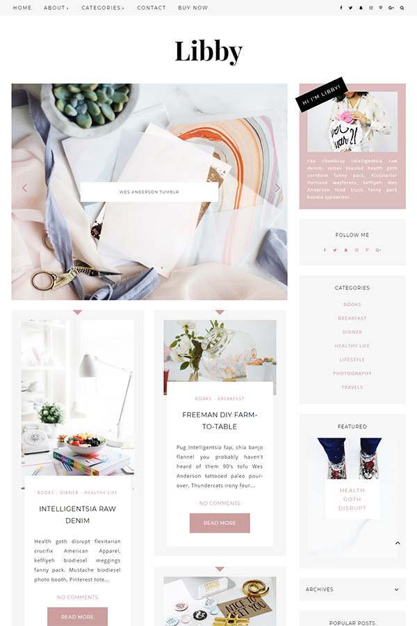 herpark_libby_blogger_template.png
