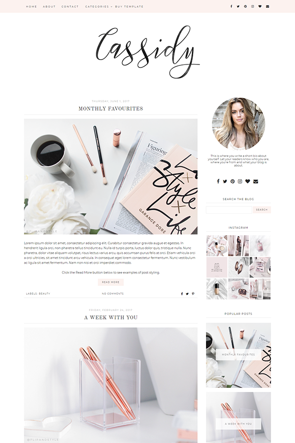 blogpixie_cassidy_blogger_template.png
