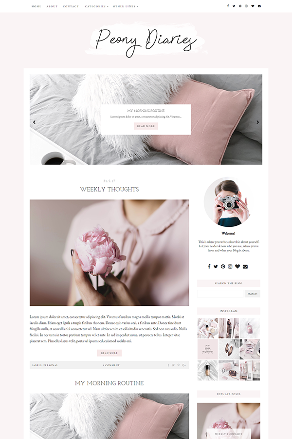 blogpixie_peonydiaries_blogger_template.png