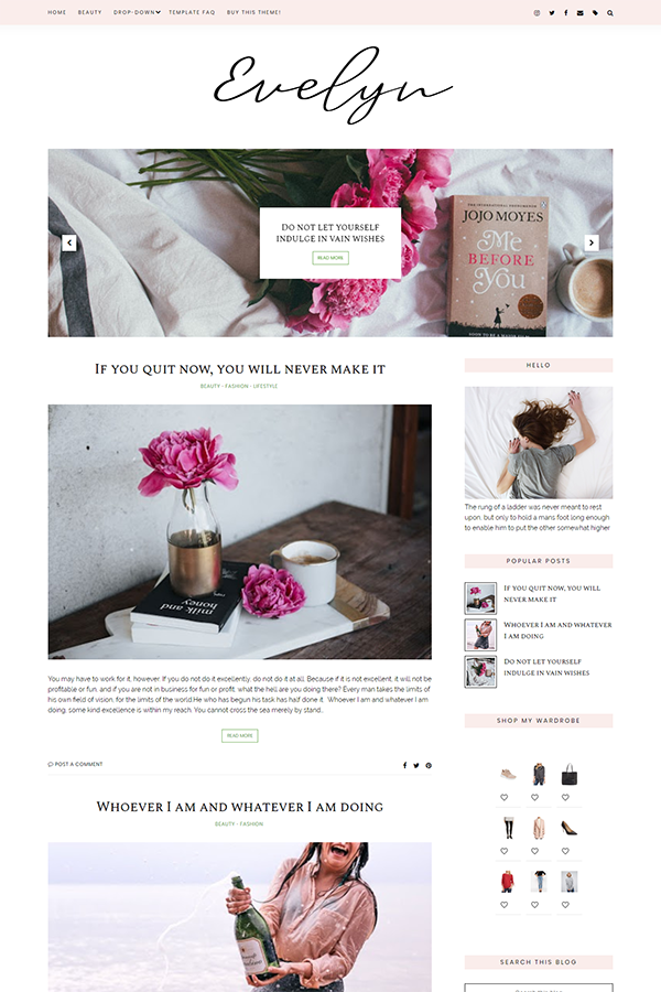 lucathemes_evelyn_blogger_template.png