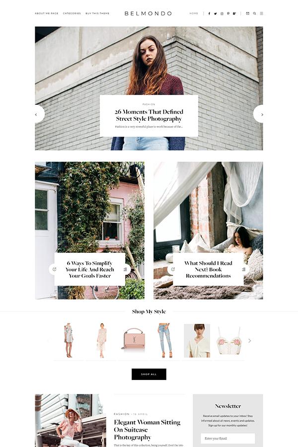 themeshine_belmondo_blogger_template.png